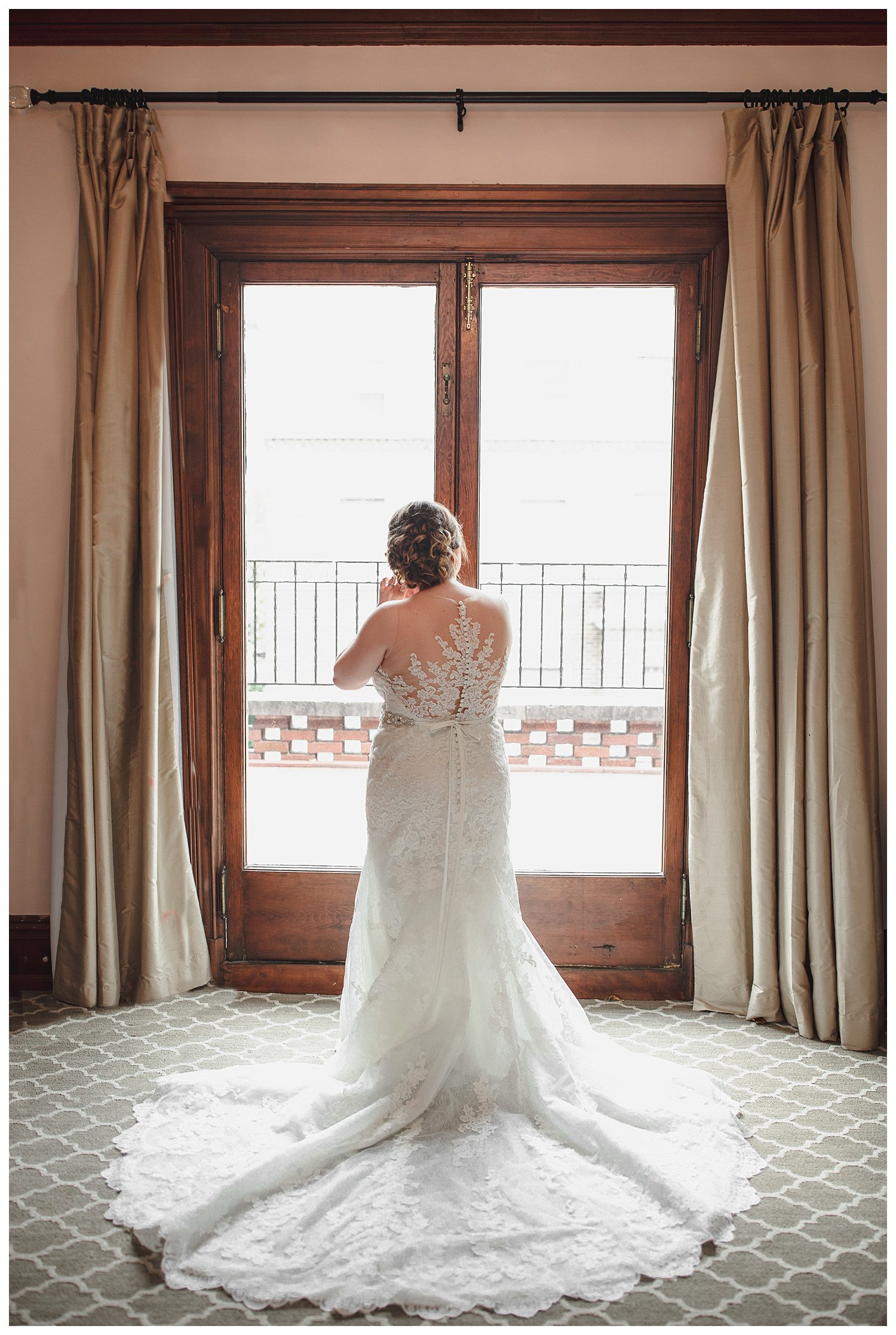 Kelsey_Diane_Photography_Loose_Mansion_Wedding_Photography_Kansas_City_Victor_Lyndsay_0116.jpg