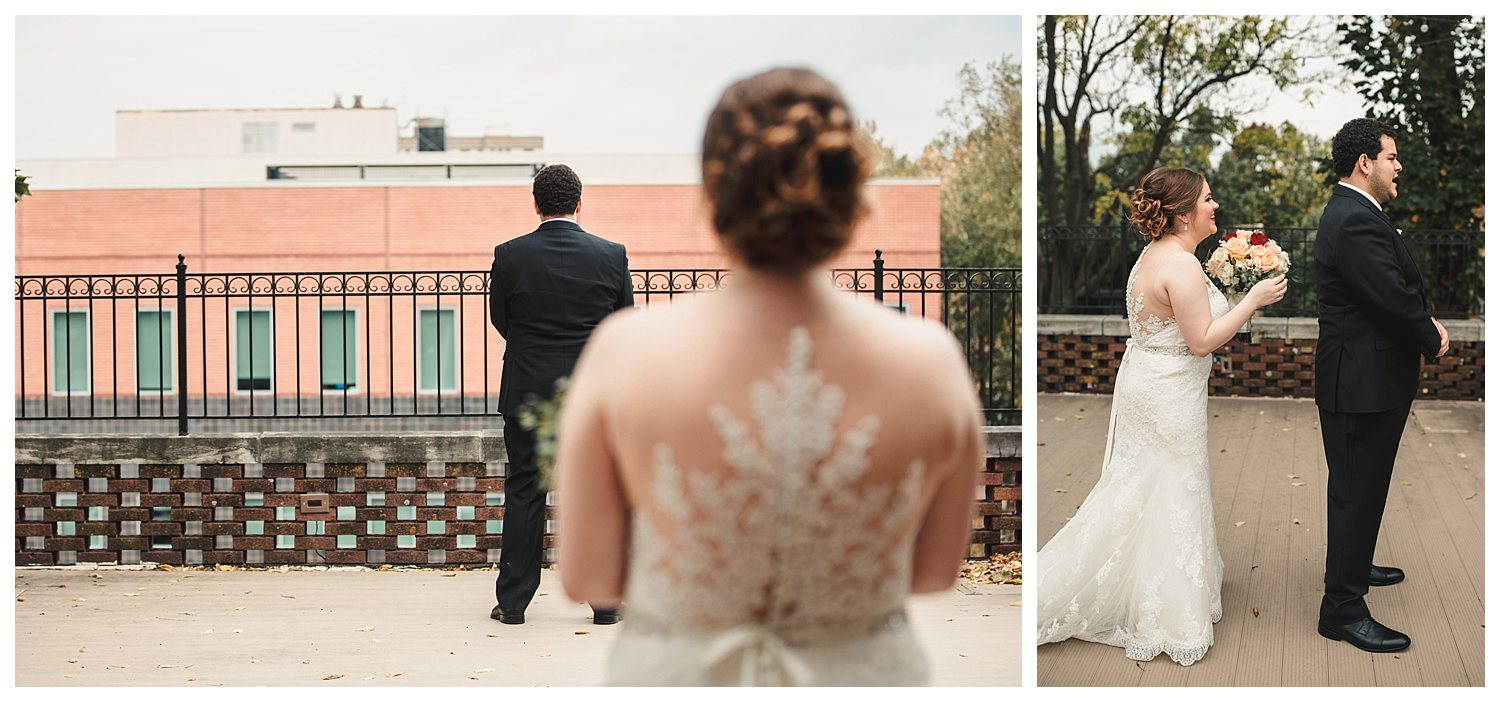 Kelsey_Diane_Photography_Loose_Mansion_Wedding_Photography_Kansas_City_Victor_Lyndsay_0119.jpg