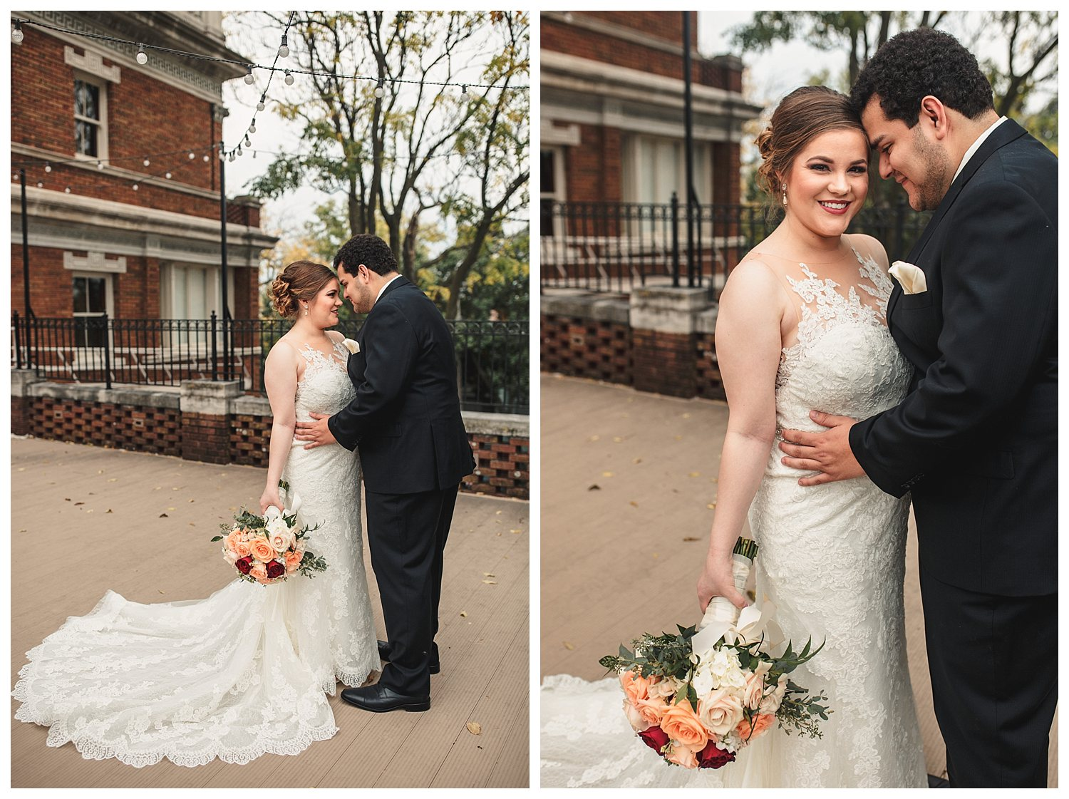 Kelsey_Diane_Photography_Loose_Mansion_Wedding_Photography_Kansas_City_Victor_Lyndsay_0121.jpg