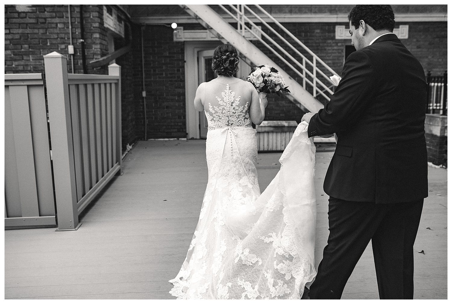 Kelsey_Diane_Photography_Loose_Mansion_Wedding_Photography_Kansas_City_Victor_Lyndsay_0123.jpg