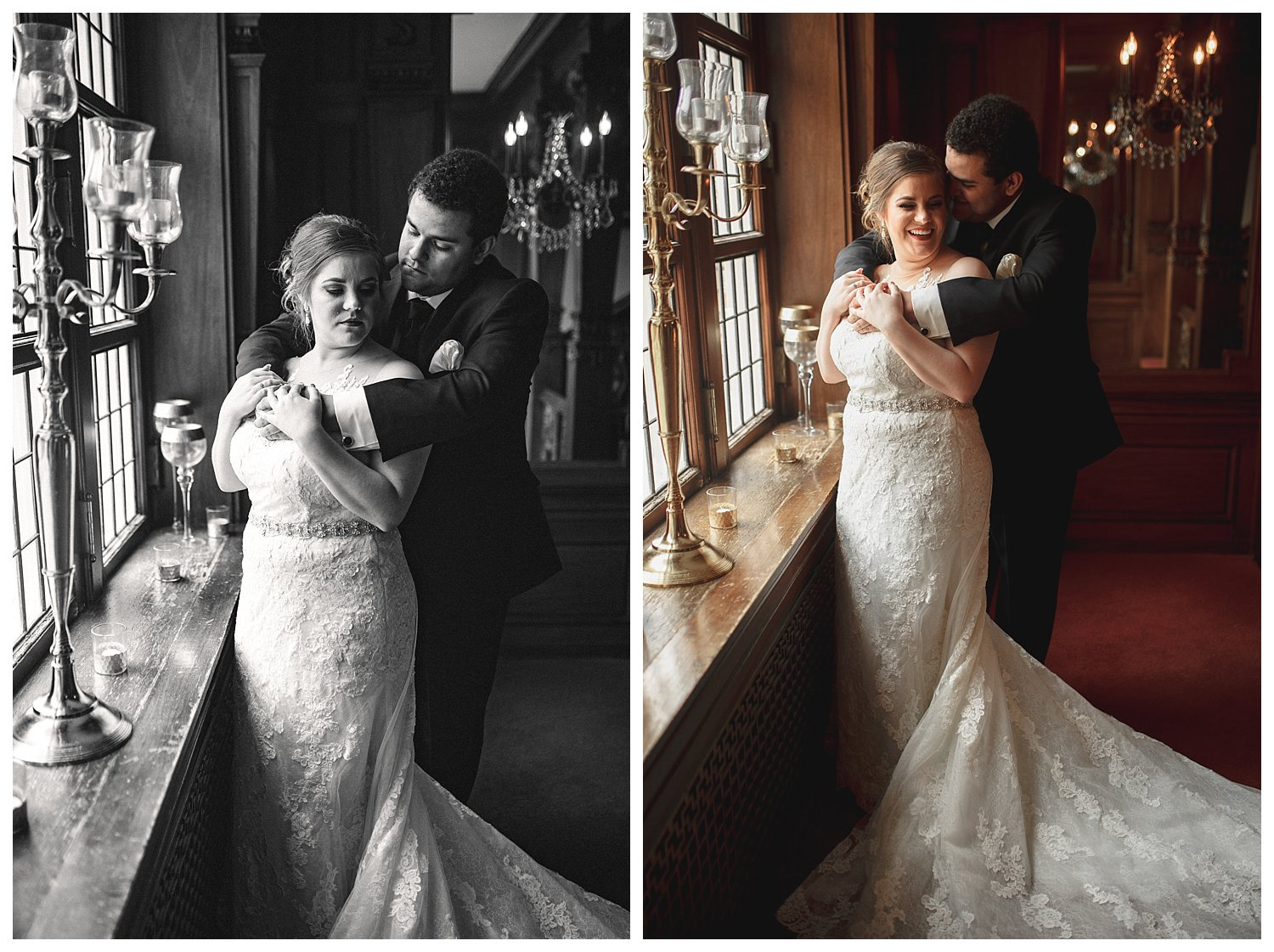 Kelsey_Diane_Photography_Loose_Mansion_Wedding_Photography_Kansas_City_Victor_Lyndsay_0124.jpg