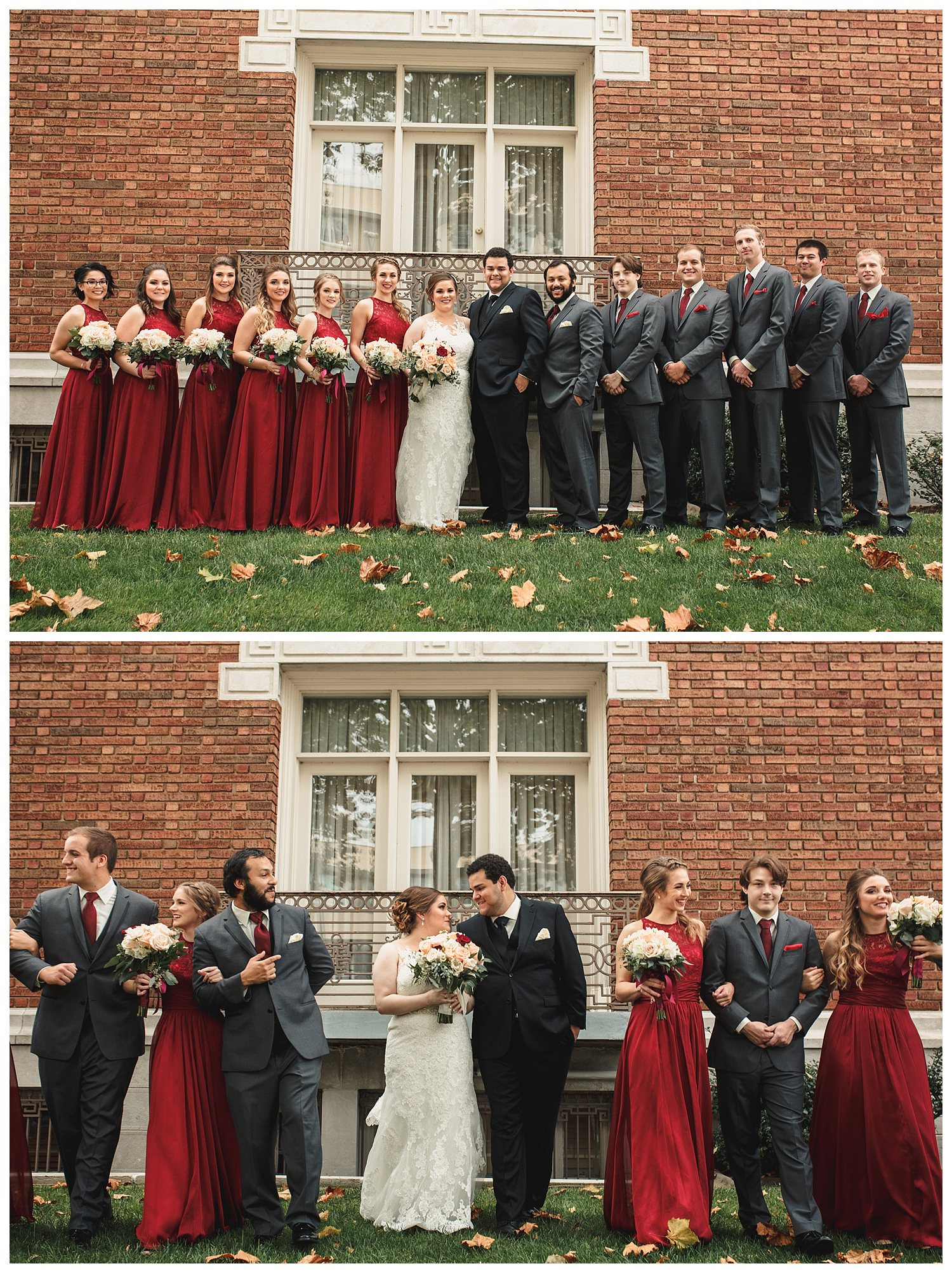 Kelsey_Diane_Photography_Loose_Mansion_Wedding_Photography_Kansas_City_Victor_Lyndsay_0127.jpg