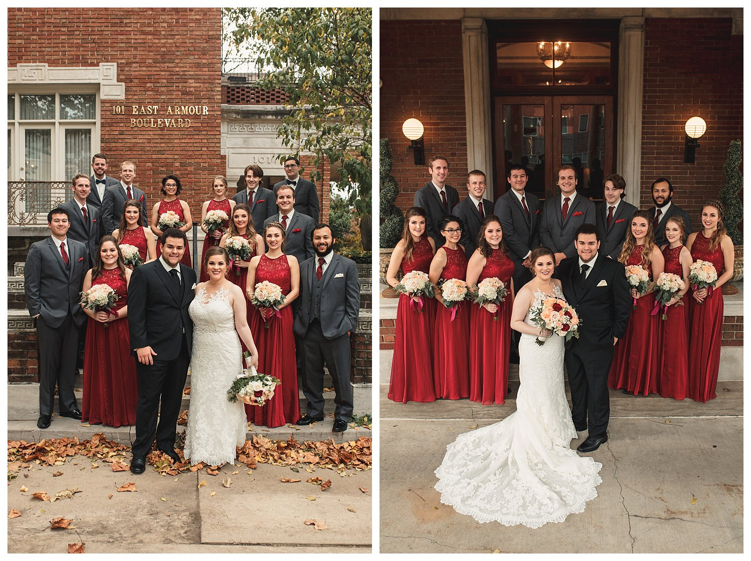 Kelsey_Diane_Photography_Loose_Mansion_Wedding_Photography_Kansas_City_Victor_Lyndsay_0130.jpg