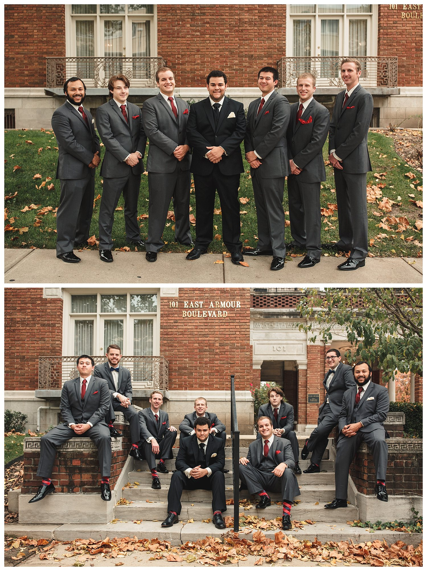 Kelsey_Diane_Photography_Loose_Mansion_Wedding_Photography_Kansas_City_Victor_Lyndsay_0129.jpg
