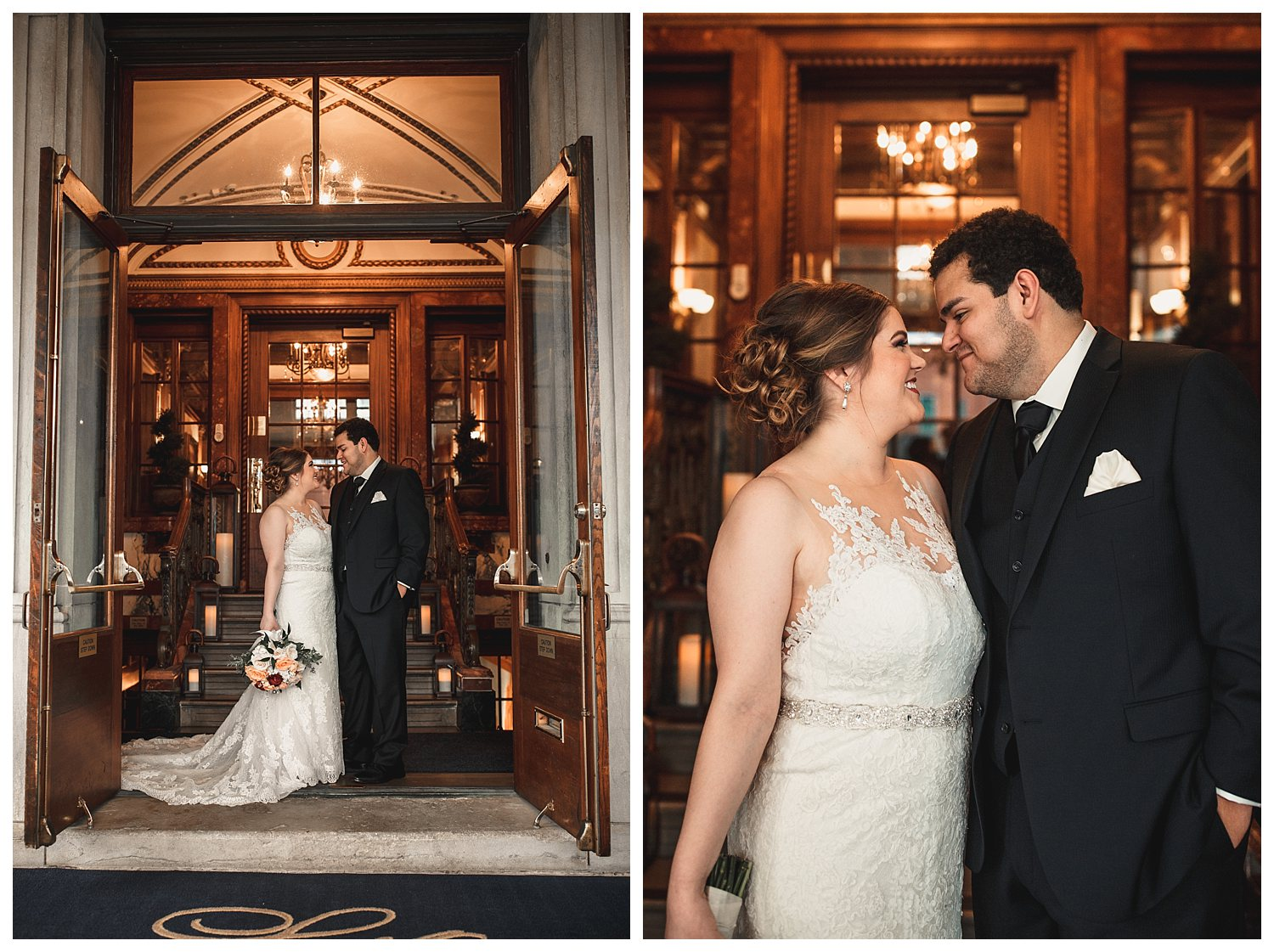 Kelsey_Diane_Photography_Loose_Mansion_Wedding_Photography_Kansas_City_Victor_Lyndsay_0132.jpg