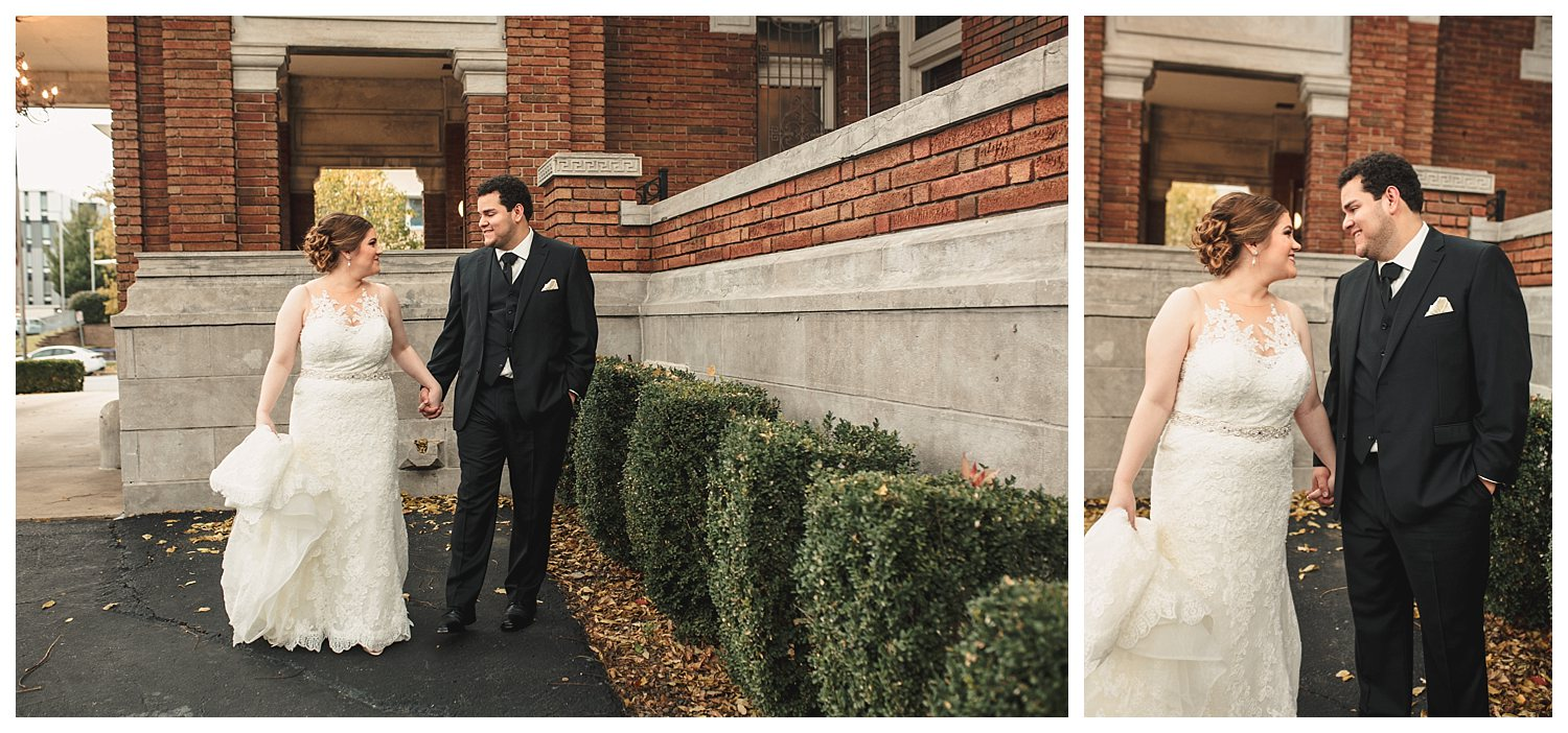 Kelsey_Diane_Photography_Loose_Mansion_Wedding_Photography_Kansas_City_Victor_Lyndsay_0135.jpg