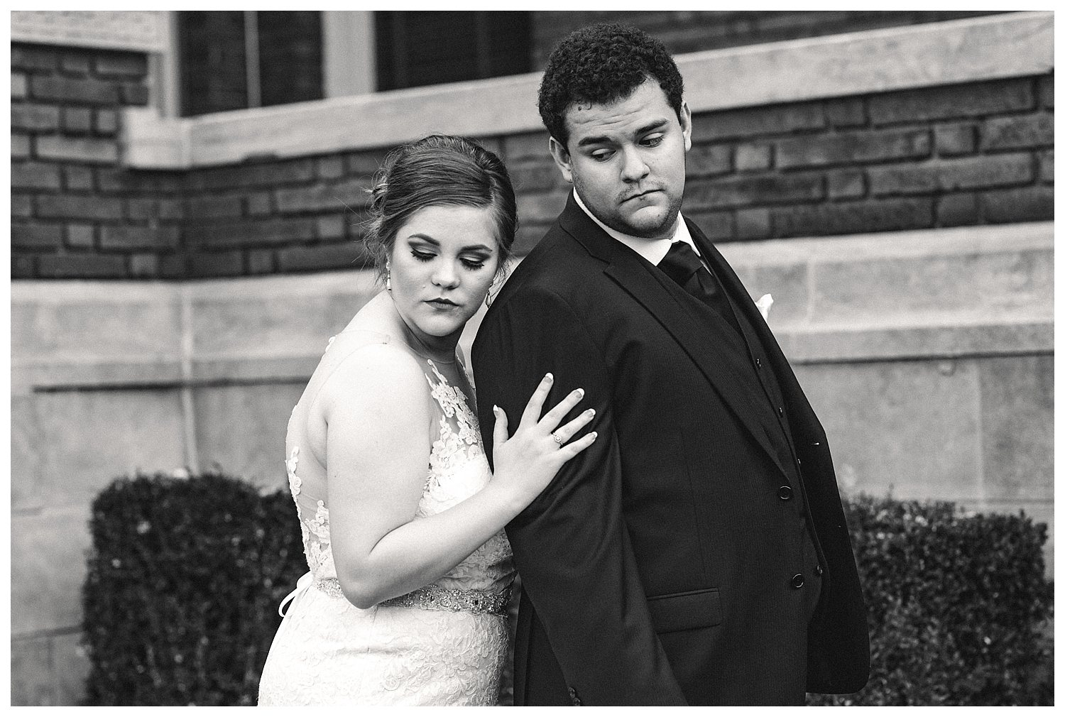 Kelsey_Diane_Photography_Loose_Mansion_Wedding_Photography_Kansas_City_Victor_Lyndsay_0136.jpg
