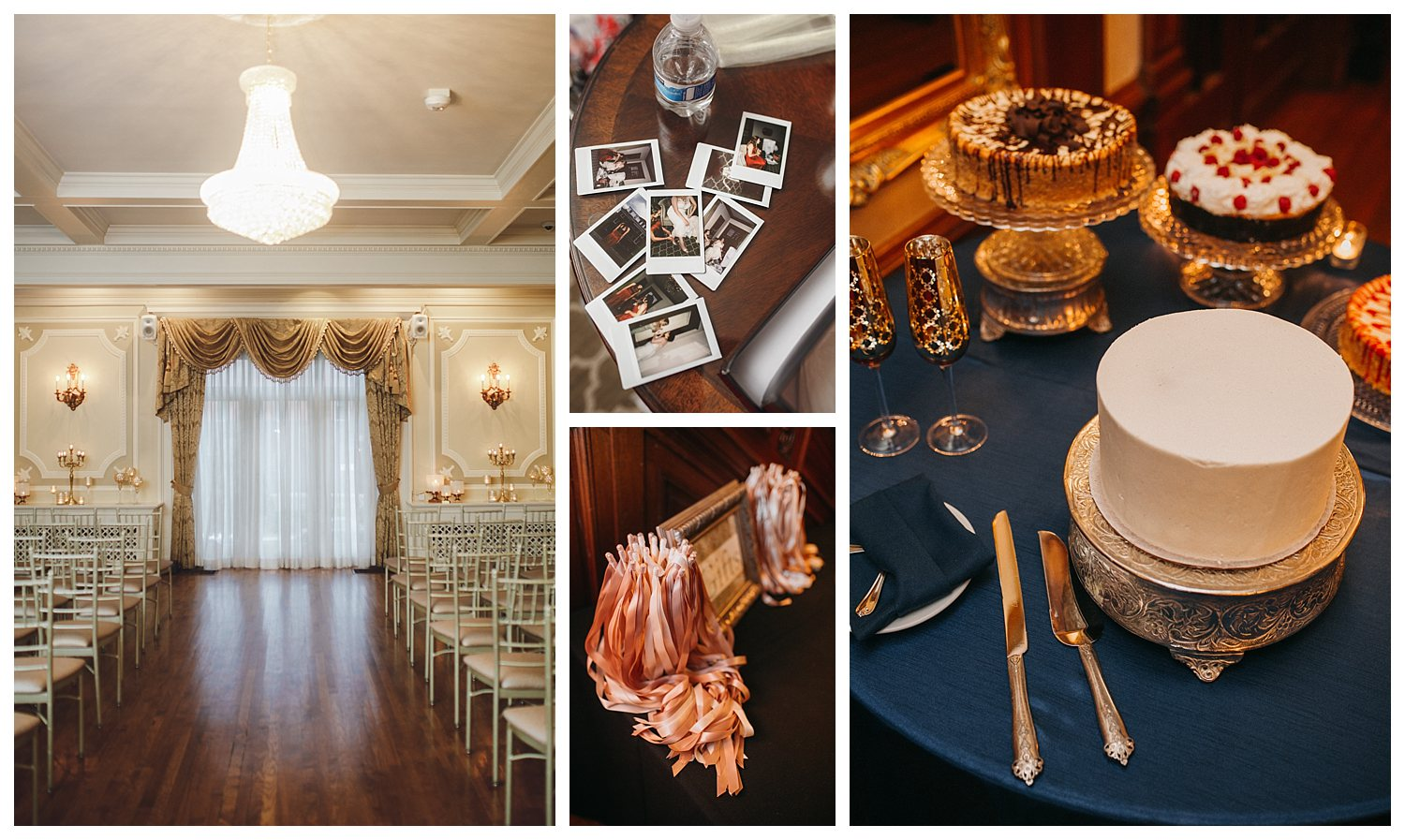 Kelsey_Diane_Photography_Loose_Mansion_Wedding_Photography_Kansas_City_Victor_Lyndsay_0139.jpg