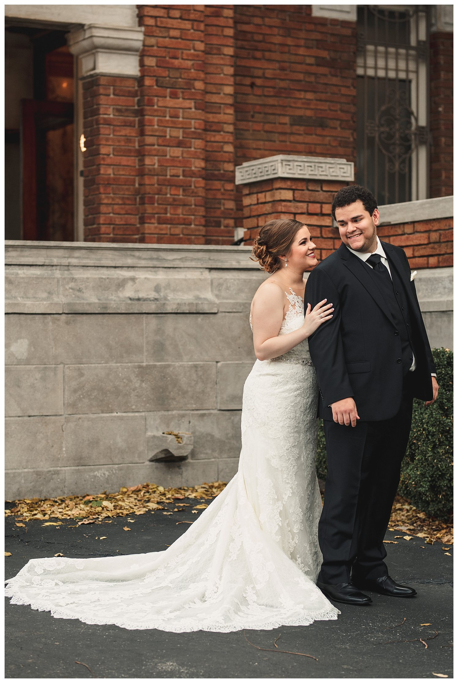 Kelsey_Diane_Photography_Loose_Mansion_Wedding_Photography_Kansas_City_Victor_Lyndsay_0138.jpg