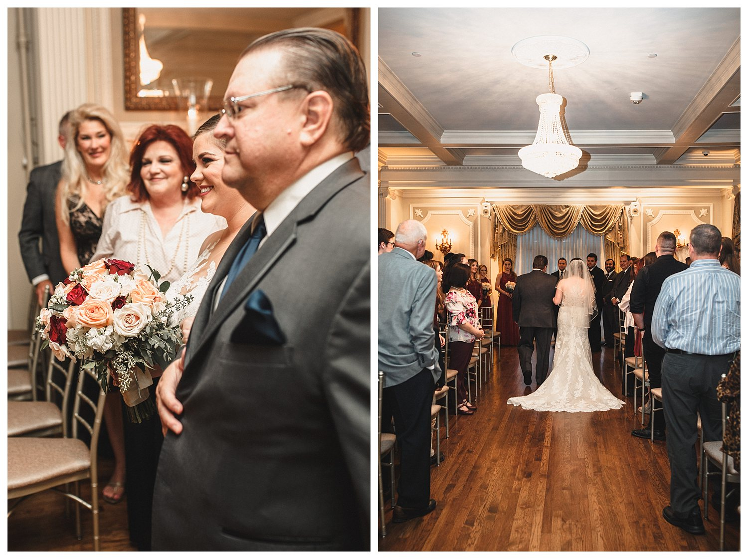 Kelsey_Diane_Photography_Loose_Mansion_Wedding_Photography_Kansas_City_Victor_Lyndsay_0143.jpg