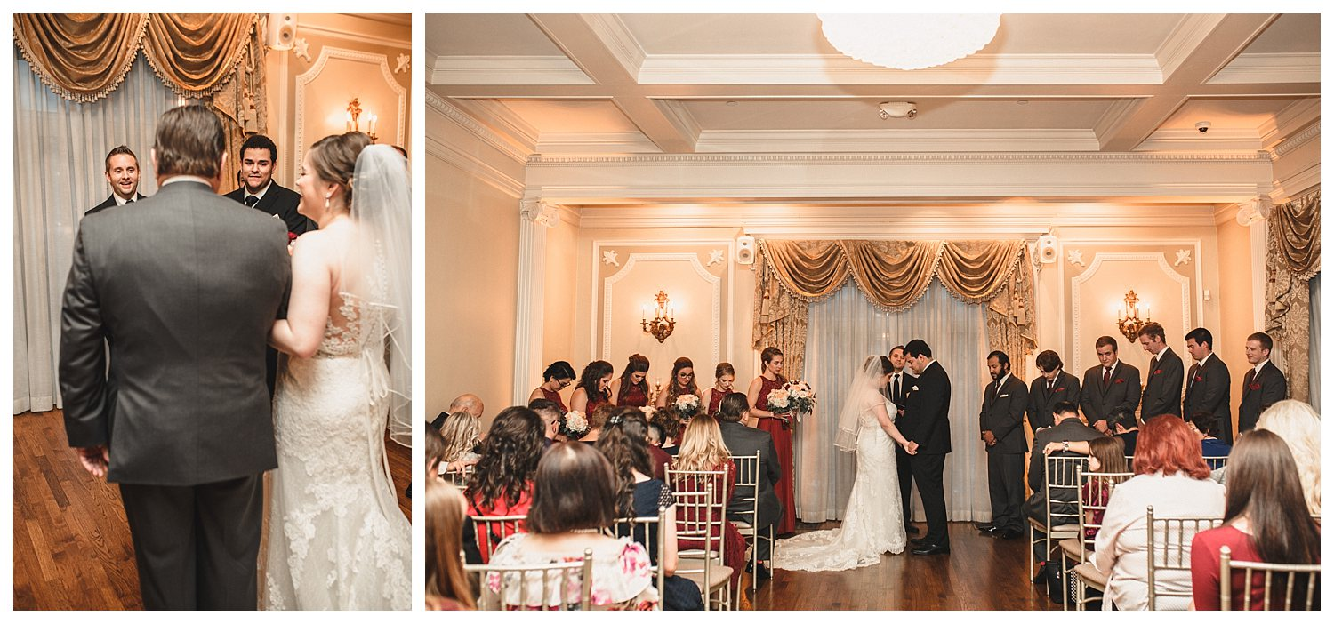 Kelsey_Diane_Photography_Loose_Mansion_Wedding_Photography_Kansas_City_Victor_Lyndsay_0144.jpg