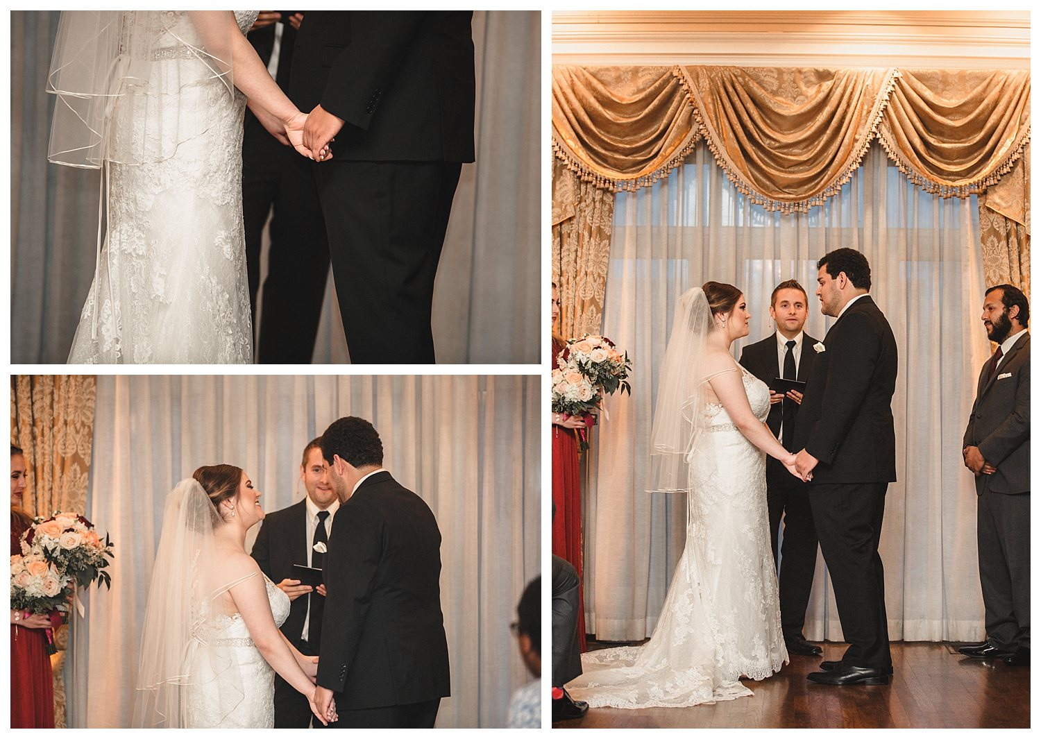 Kelsey_Diane_Photography_Loose_Mansion_Wedding_Photography_Kansas_City_Victor_Lyndsay_0145.jpg