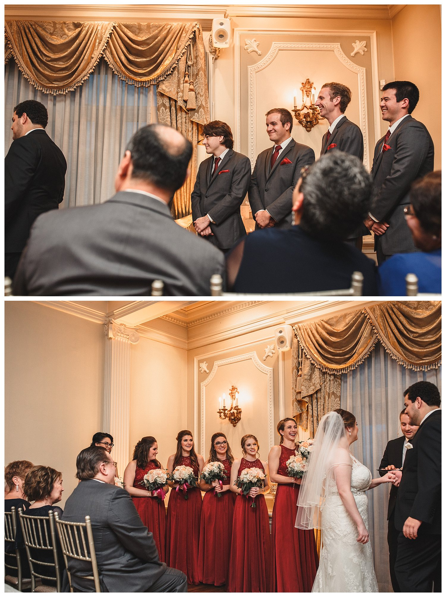 Kelsey_Diane_Photography_Loose_Mansion_Wedding_Photography_Kansas_City_Victor_Lyndsay_0147.jpg