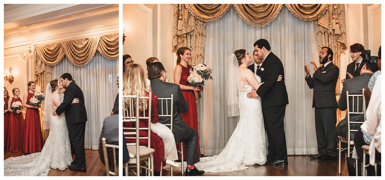 Kelsey_Diane_Photography_Loose_Mansion_Wedding_Photography_Kansas_City_Victor_Lyndsay_0150.jpg