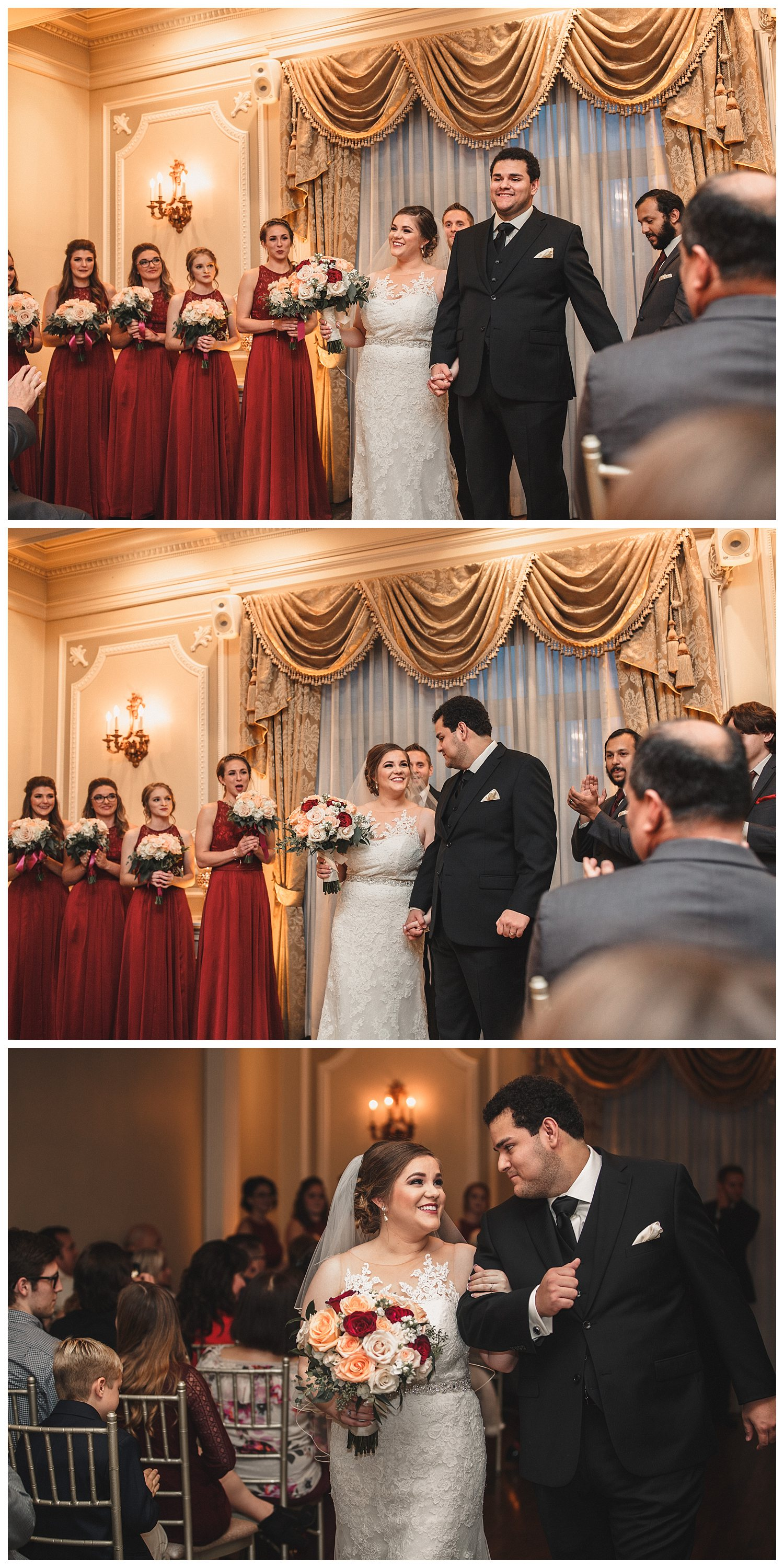 Kelsey_Diane_Photography_Loose_Mansion_Wedding_Photography_Kansas_City_Victor_Lyndsay_0151.jpg