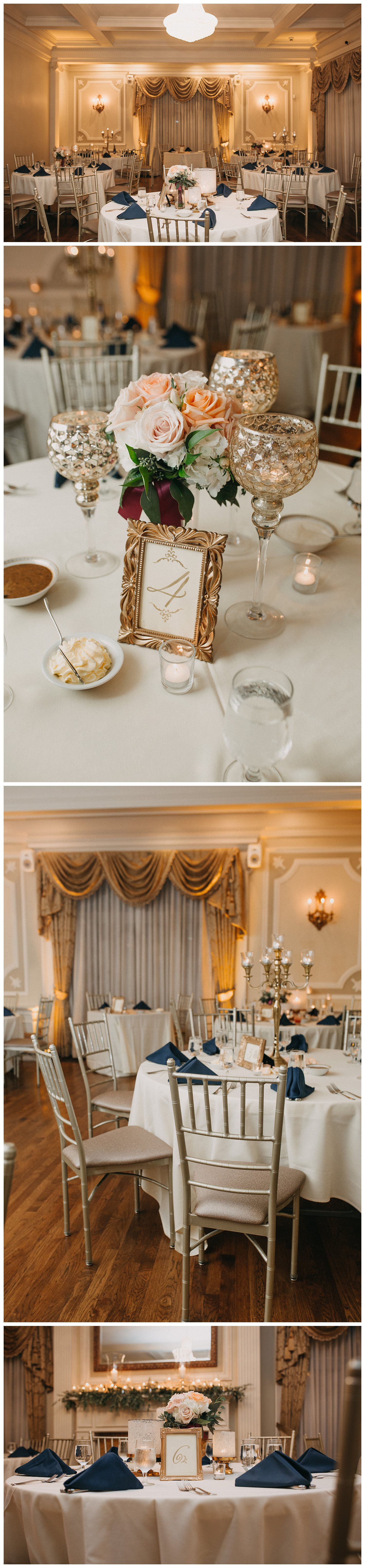 Kelsey_Diane_Photography_Loose_Mansion_Wedding_Photography_Kansas_City_Victor_Lyndsay_0155.jpg