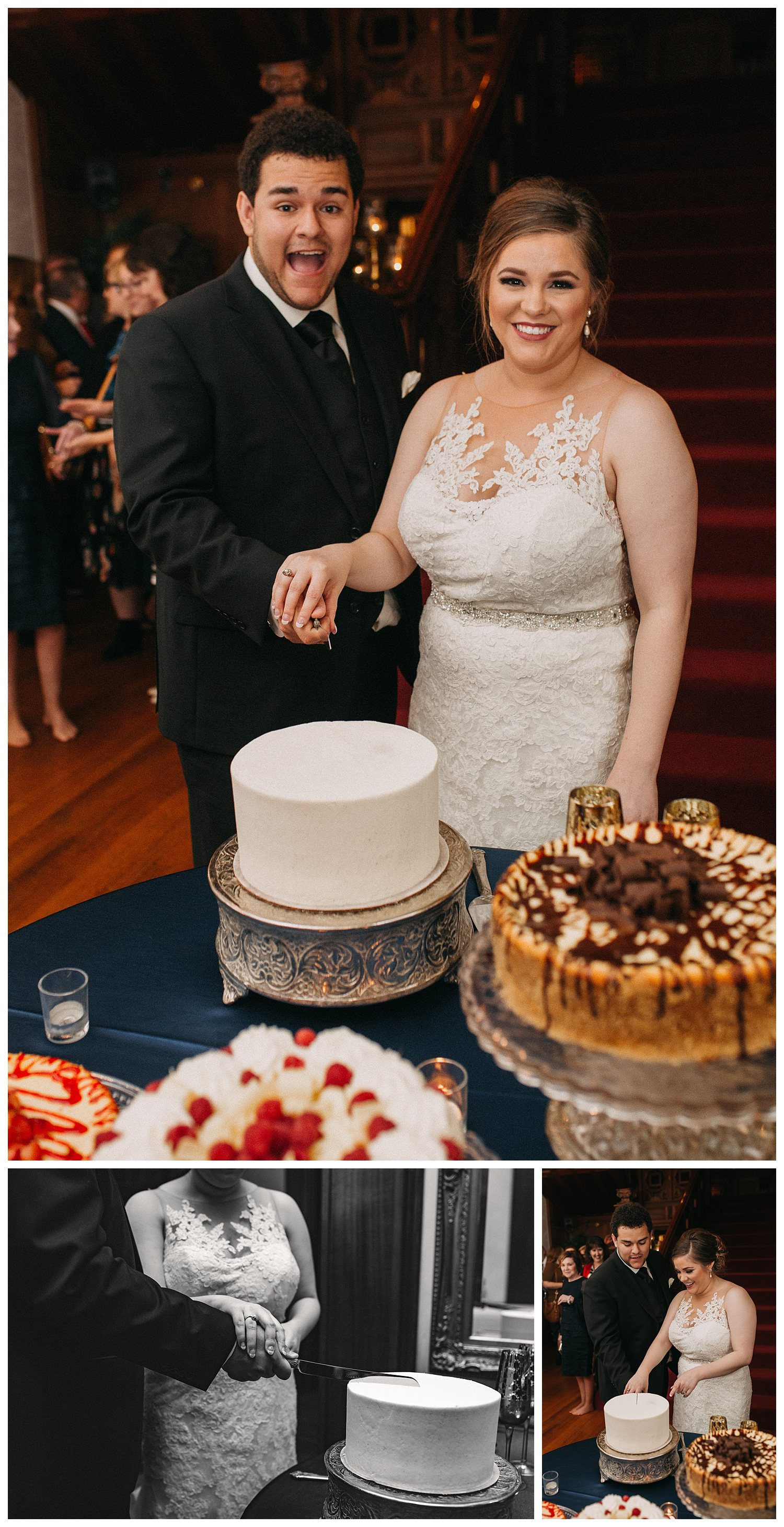 Kelsey_Diane_Photography_Loose_Mansion_Wedding_Photography_Kansas_City_Victor_Lyndsay_0160.jpg