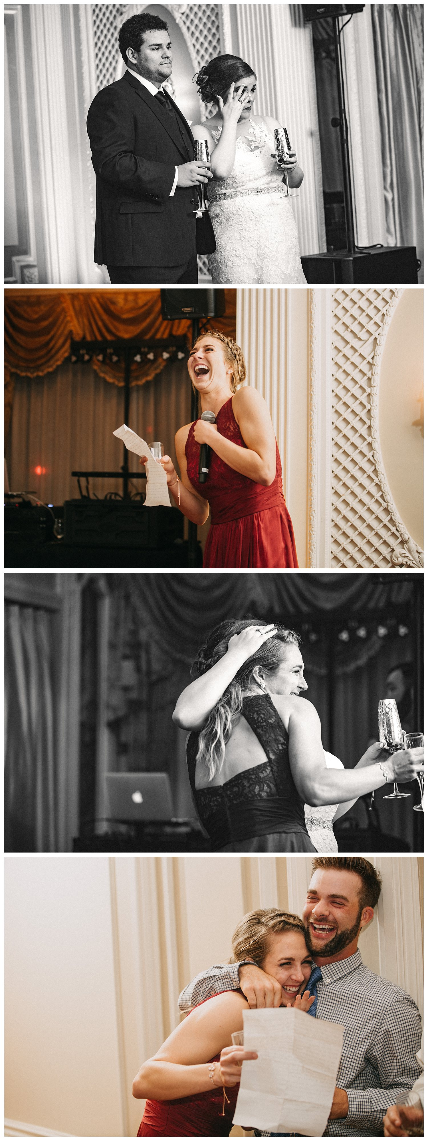 Kelsey_Diane_Photography_Loose_Mansion_Wedding_Photography_Kansas_City_Victor_Lyndsay_0164.jpg