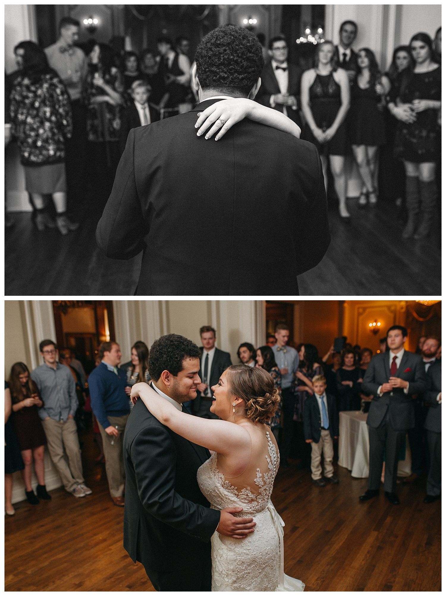 Kelsey_Diane_Photography_Loose_Mansion_Wedding_Photography_Kansas_City_Victor_Lyndsay_0166.jpg
