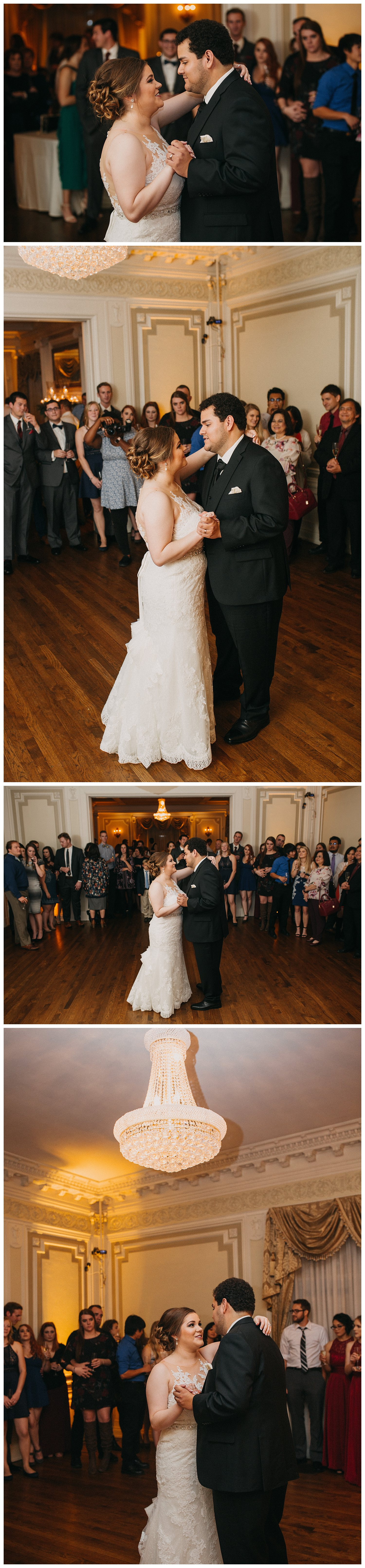 Kelsey_Diane_Photography_Loose_Mansion_Wedding_Photography_Kansas_City_Victor_Lyndsay_0165.jpg