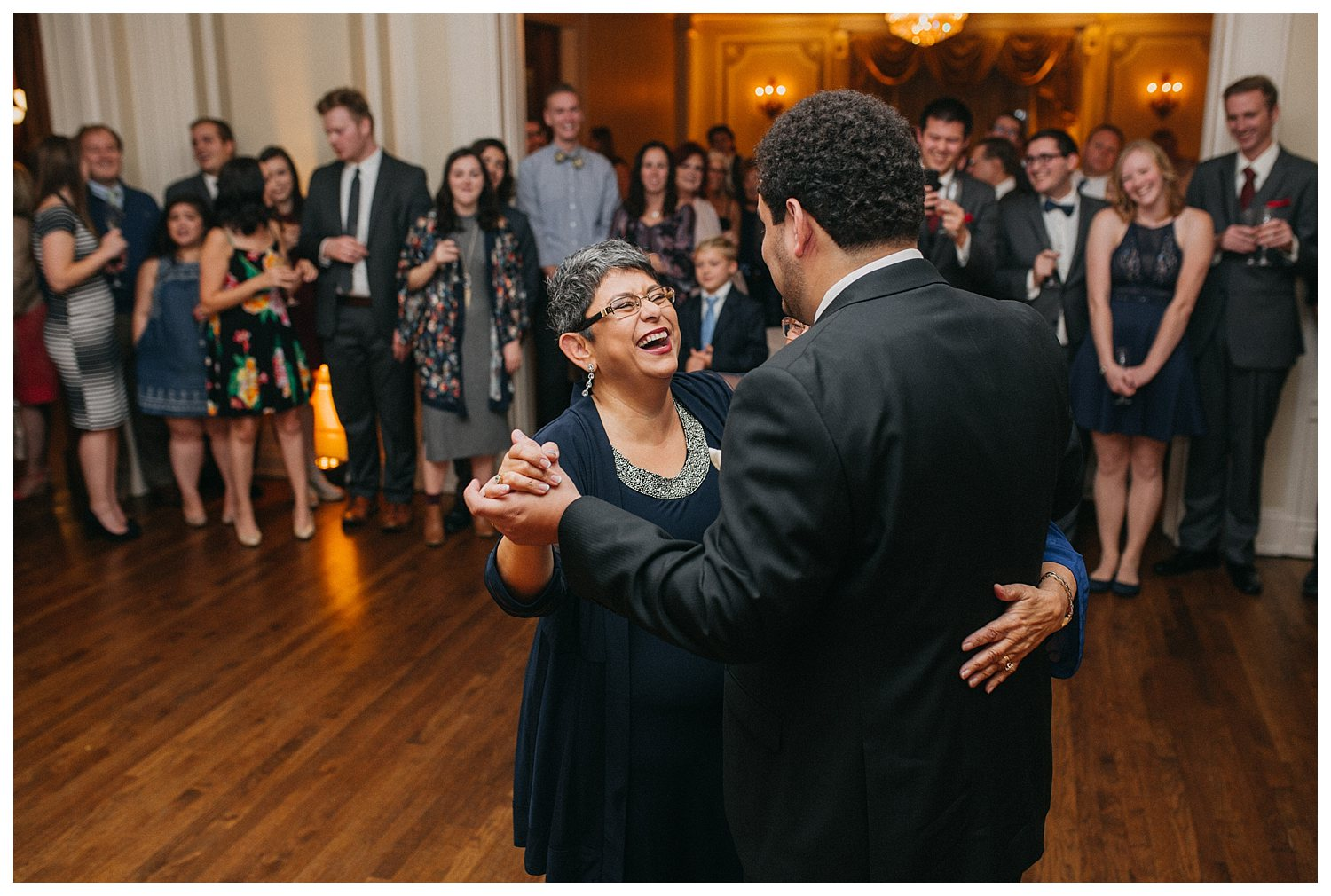 Kelsey_Diane_Photography_Loose_Mansion_Wedding_Photography_Kansas_City_Victor_Lyndsay_0170.jpg