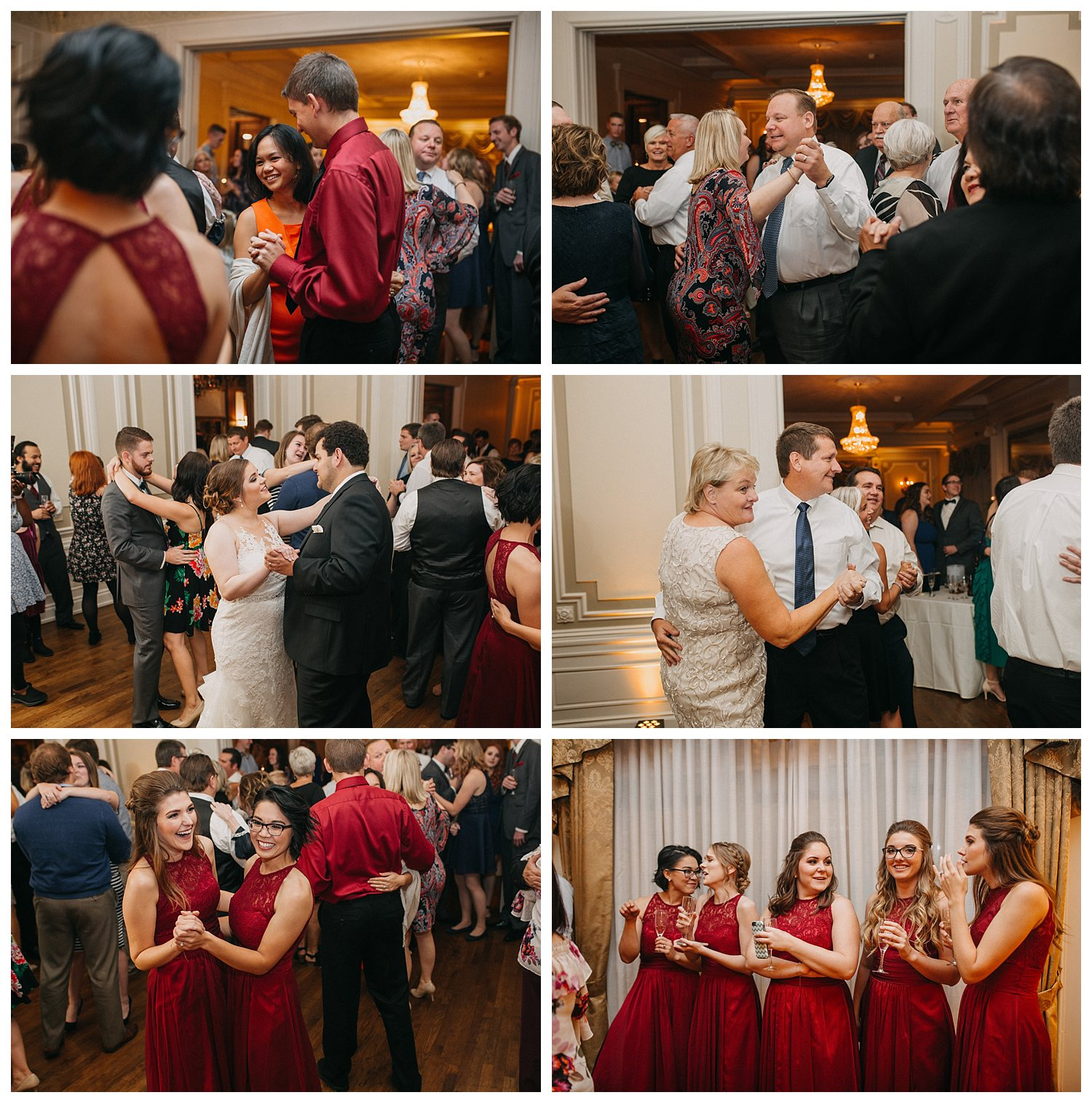Kelsey_Diane_Photography_Loose_Mansion_Wedding_Photography_Kansas_City_Victor_Lyndsay_0171.jpg