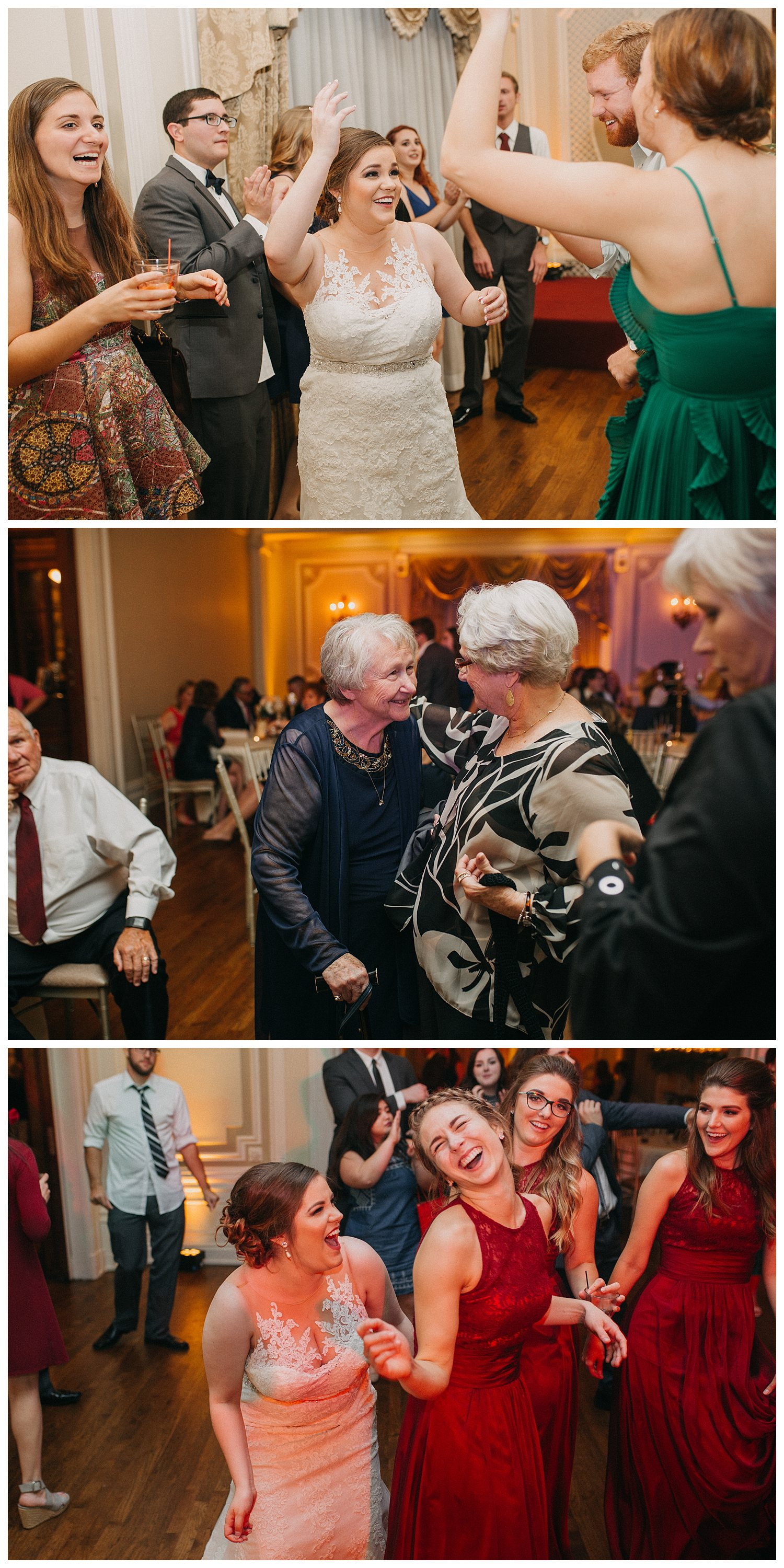 Kelsey_Diane_Photography_Loose_Mansion_Wedding_Photography_Kansas_City_Victor_Lyndsay_0175.jpg