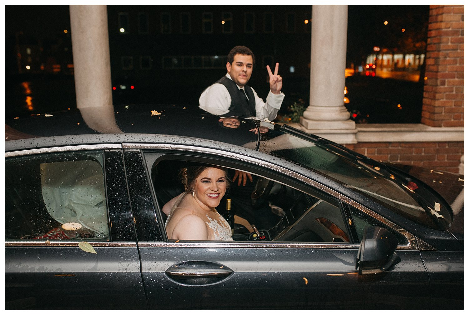 Kelsey_Diane_Photography_Loose_Mansion_Wedding_Photography_Kansas_City_Victor_Lyndsay_0177.jpg