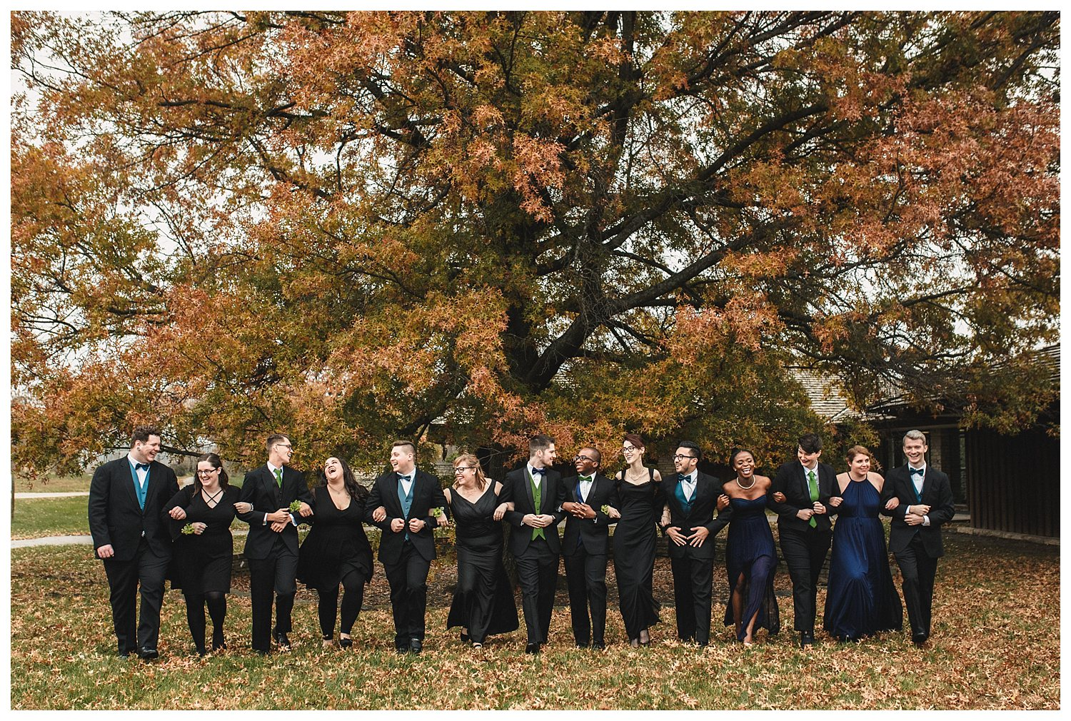 Kelsey_Diane_Photography_Loose_Mansion_Wedding_Photography_Kansas_City_Victor_Lyndsay_0239.jpg