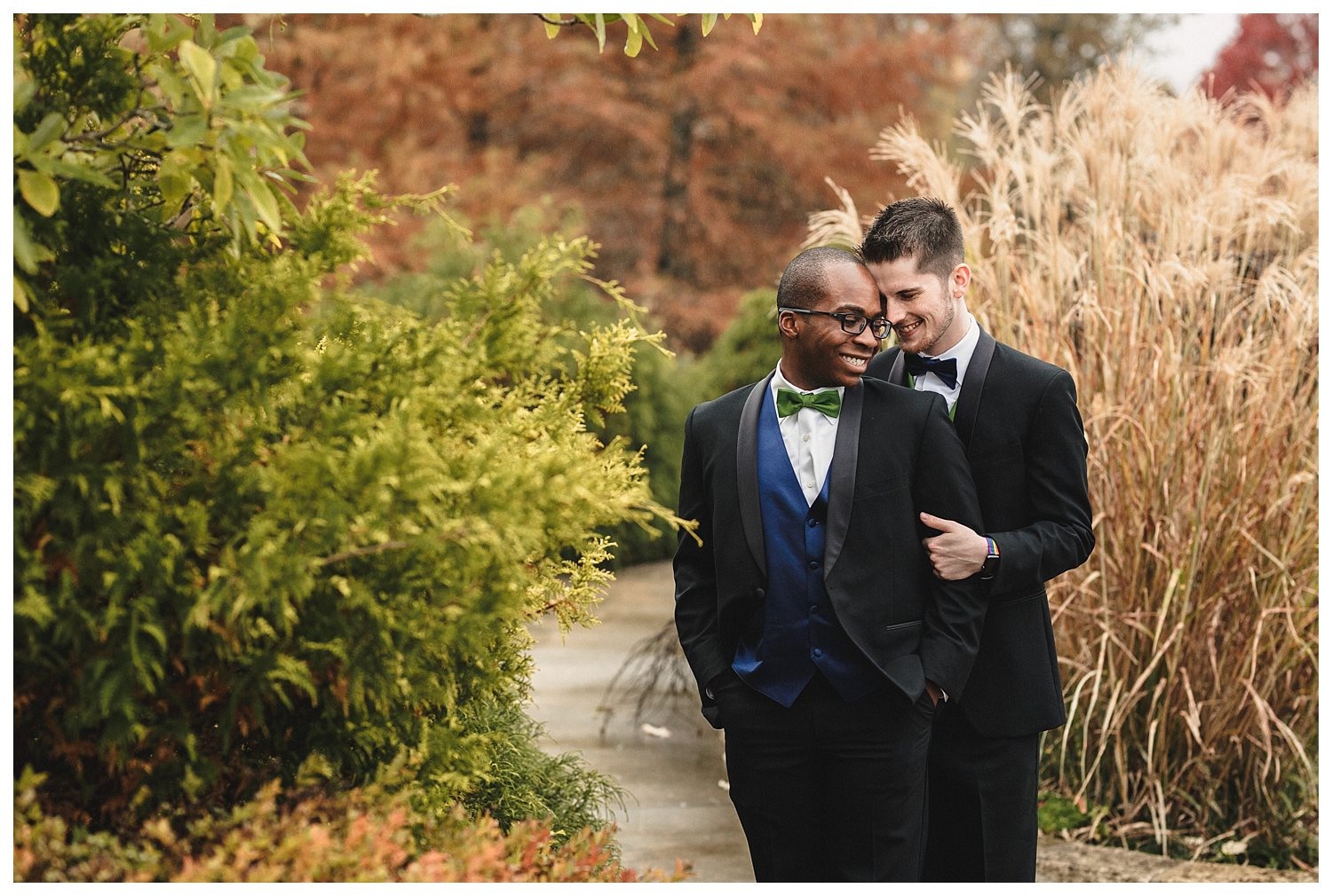 Kelsey_Diane_Photography_Loose_Mansion_Wedding_Photography_Kansas_City_Victor_Lyndsay_0244.jpg