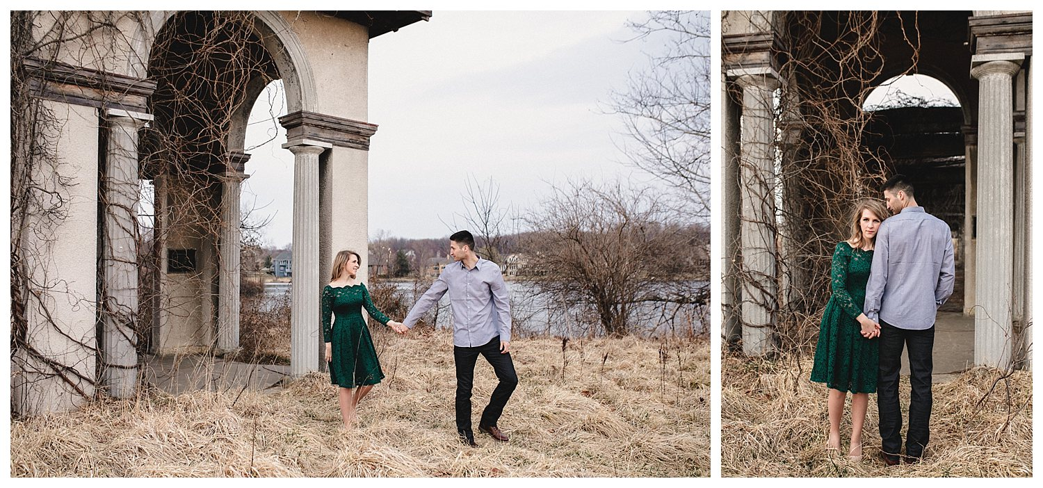 Kelsey_Diane_Photography_Loose_Mansion_Wedding_Photography_Kansas_City_Victor_Lyndsay_0303.jpg