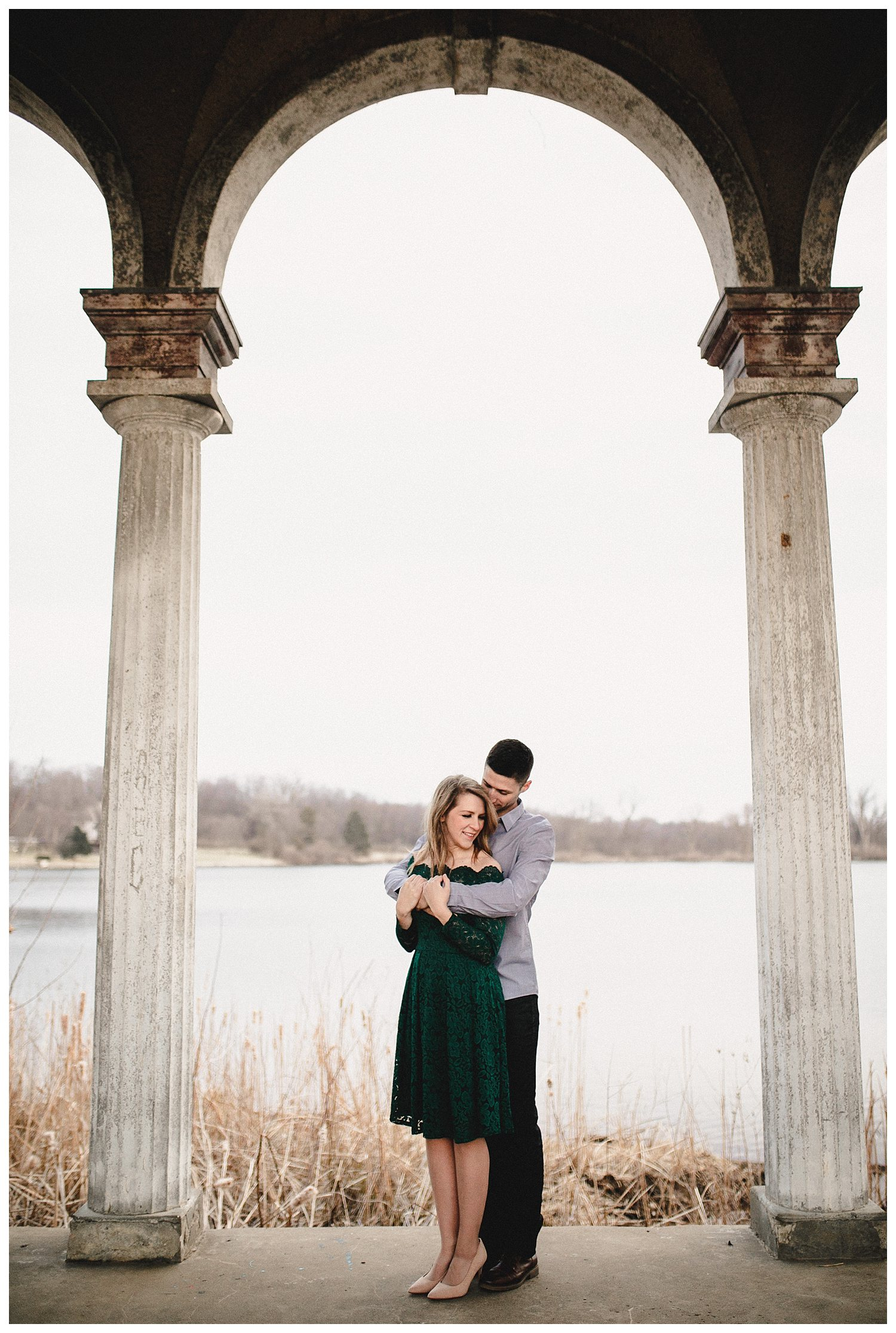 Kelsey_Diane_Photography_Loose_Mansion_Wedding_Photography_Kansas_City_Victor_Lyndsay_0305.jpg