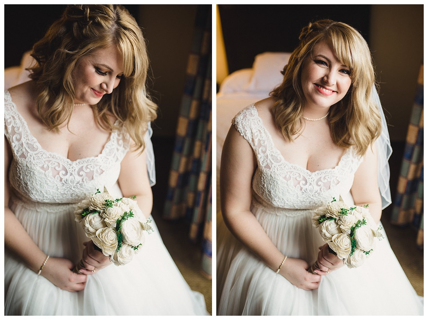 Kelsey_Diane_Photography_Loose_Mansion_Wedding_Photography_Kansas_City_Victor_Lyndsay_0317.jpg