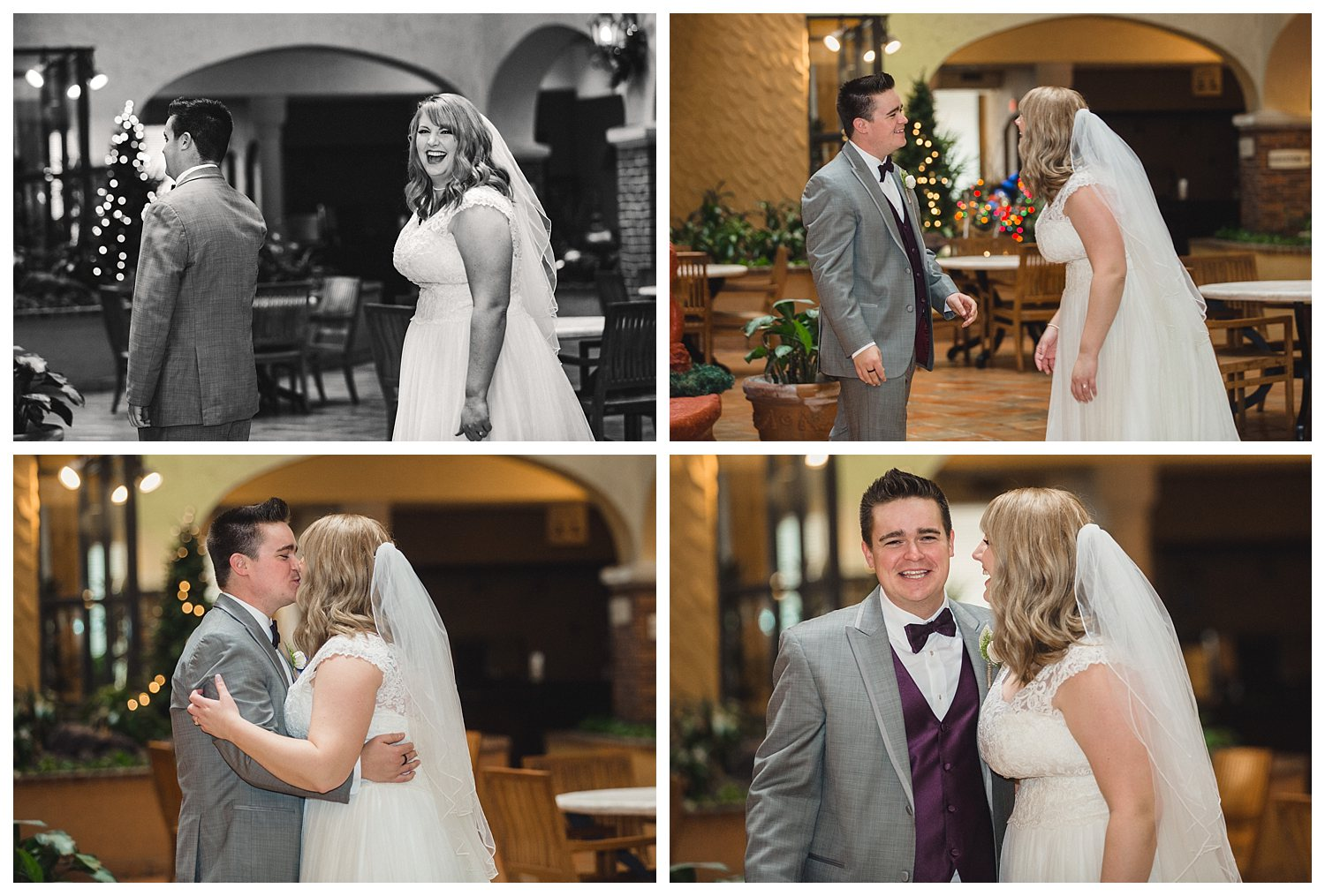 Kelsey_Diane_Photography_Loose_Mansion_Wedding_Photography_Kansas_City_Victor_Lyndsay_0321.jpg