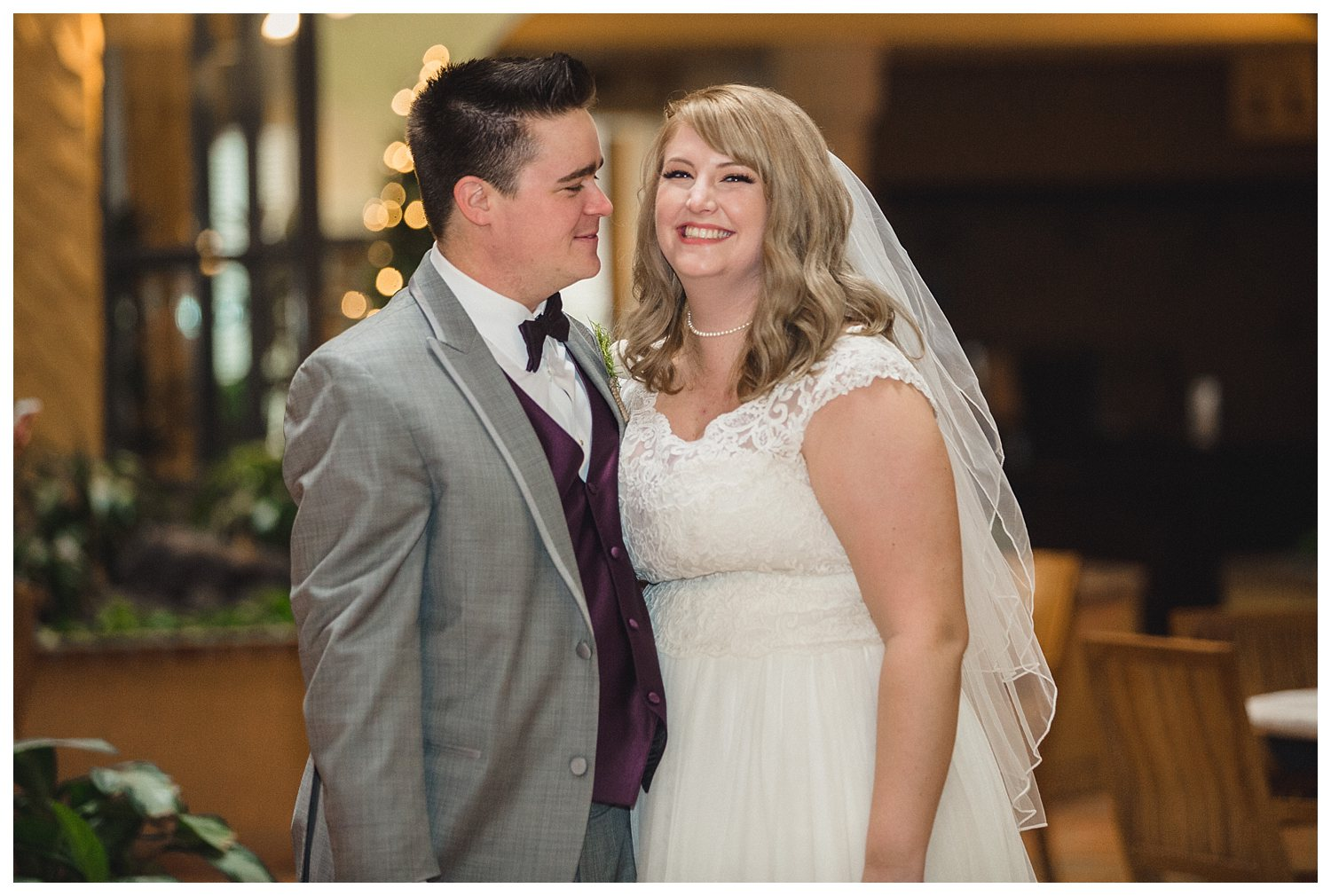 Kelsey_Diane_Photography_Loose_Mansion_Wedding_Photography_Kansas_City_Victor_Lyndsay_0323.jpg