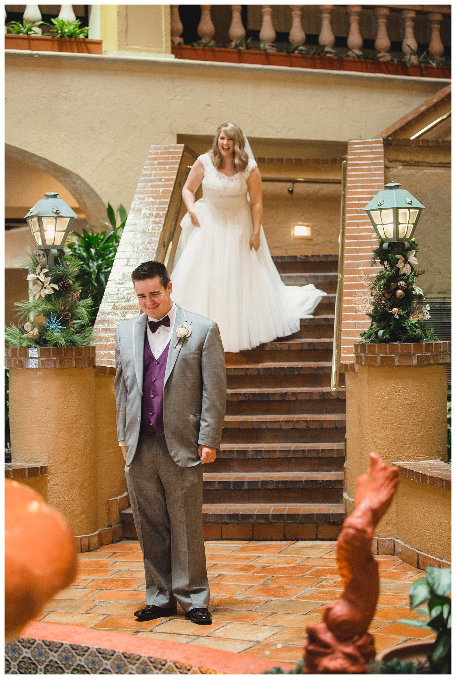 Kelsey_Diane_Photography_Loose_Mansion_Wedding_Photography_Kansas_City_Victor_Lyndsay_0322.jpg