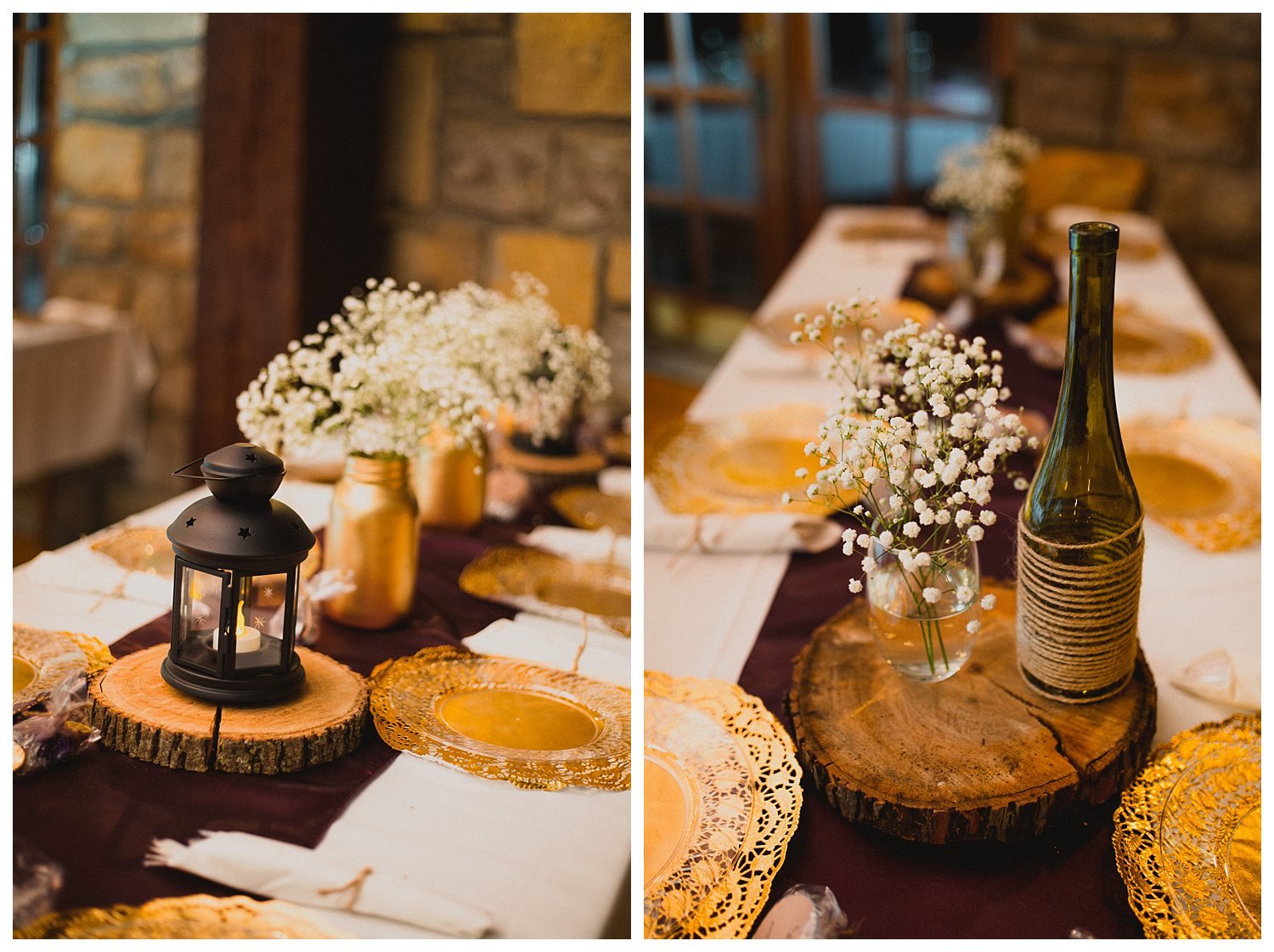 Kelsey_Diane_Photography_Loose_Mansion_Wedding_Photography_Kansas_City_Victor_Lyndsay_0336.jpg