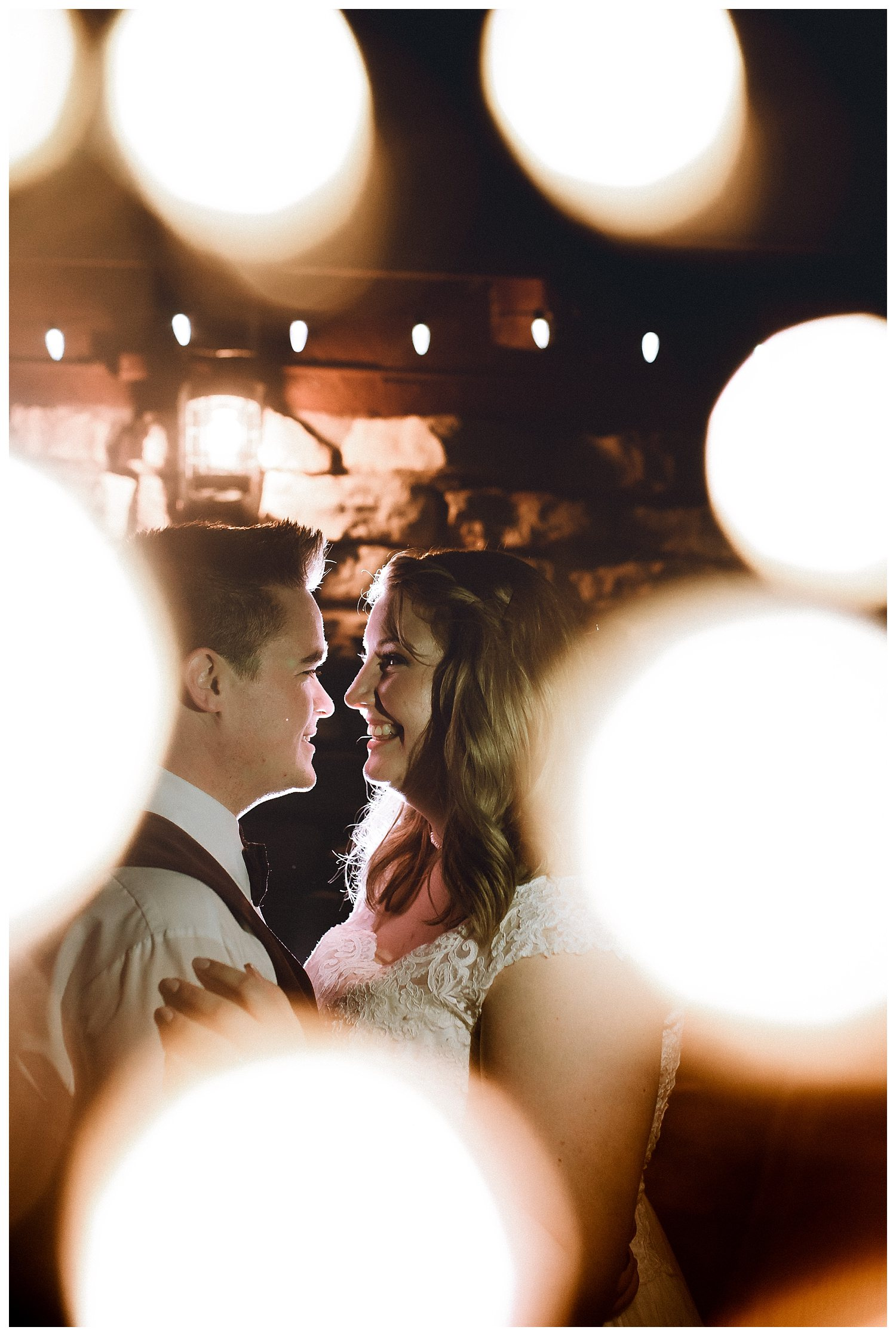 Kelsey_Diane_Photography_Loose_Mansion_Wedding_Photography_Kansas_City_Victor_Lyndsay_0342.jpg