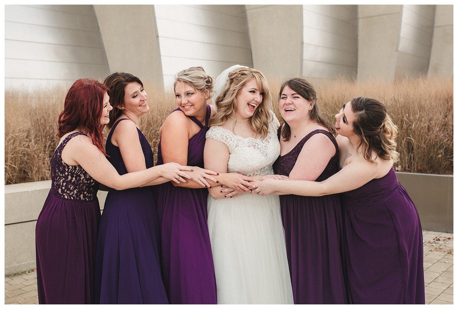 Kelsey_Diane_Photography_Loose_Mansion_Wedding_Photography_Kansas_City_Victor_Lyndsay_0346.jpg