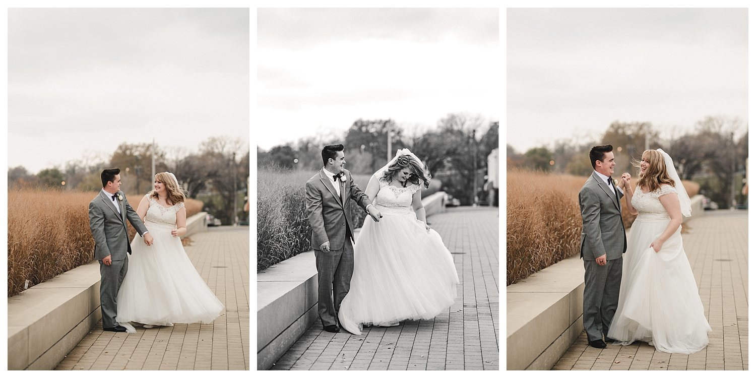 Kelsey_Diane_Photography_Loose_Mansion_Wedding_Photography_Kansas_City_Victor_Lyndsay_0354.jpg
