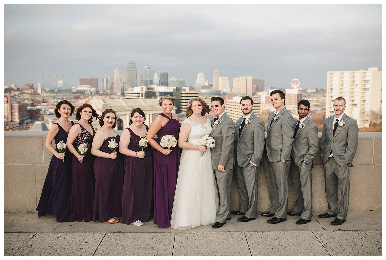 Kelsey_Diane_Photography_Loose_Mansion_Wedding_Photography_Kansas_City_Victor_Lyndsay_0355.jpg