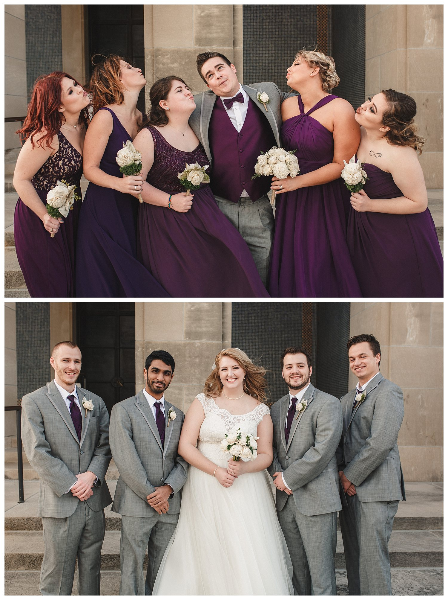 Kelsey_Diane_Photography_Loose_Mansion_Wedding_Photography_Kansas_City_Victor_Lyndsay_0356.jpg