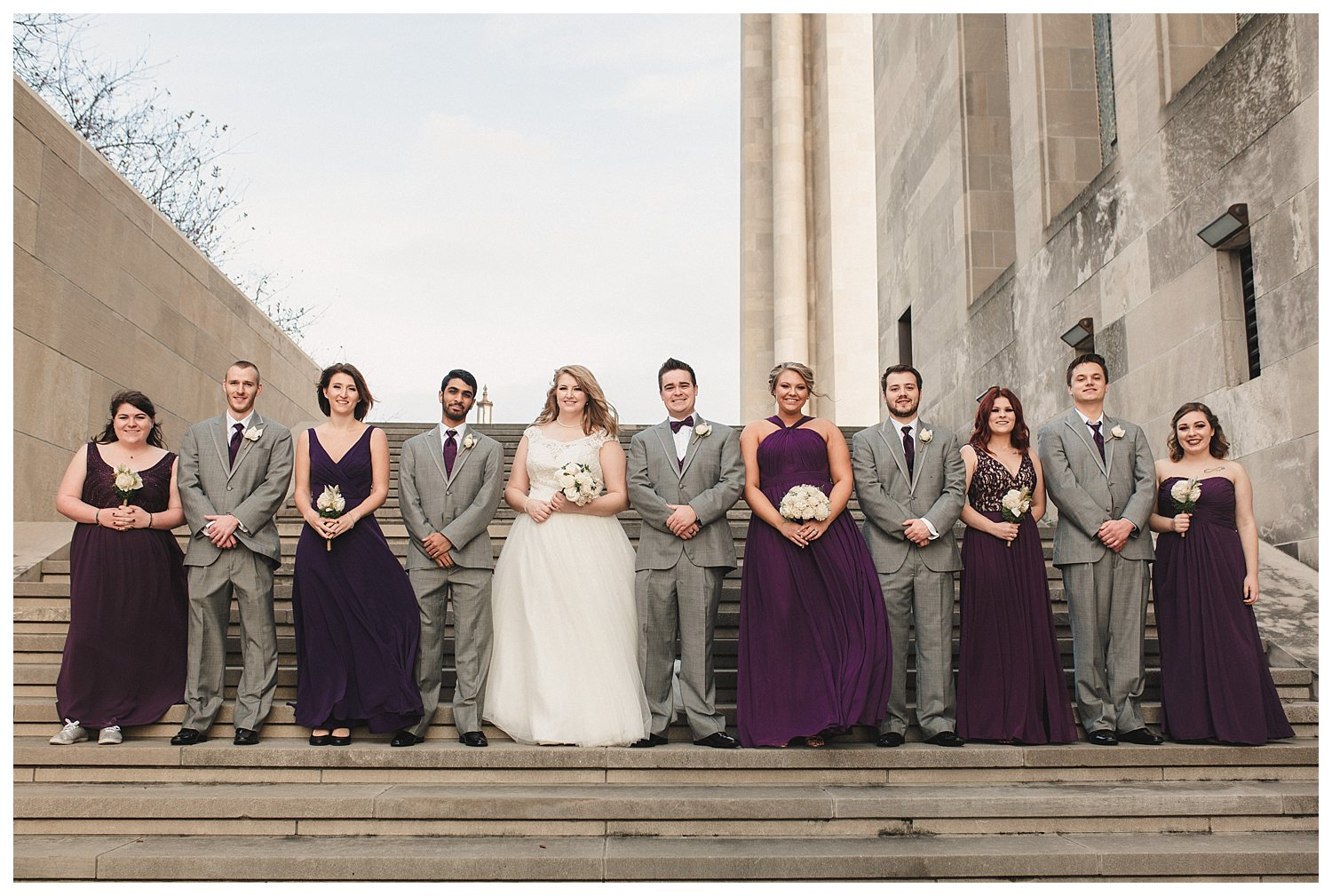 Kelsey_Diane_Photography_Loose_Mansion_Wedding_Photography_Kansas_City_Victor_Lyndsay_0359.jpg