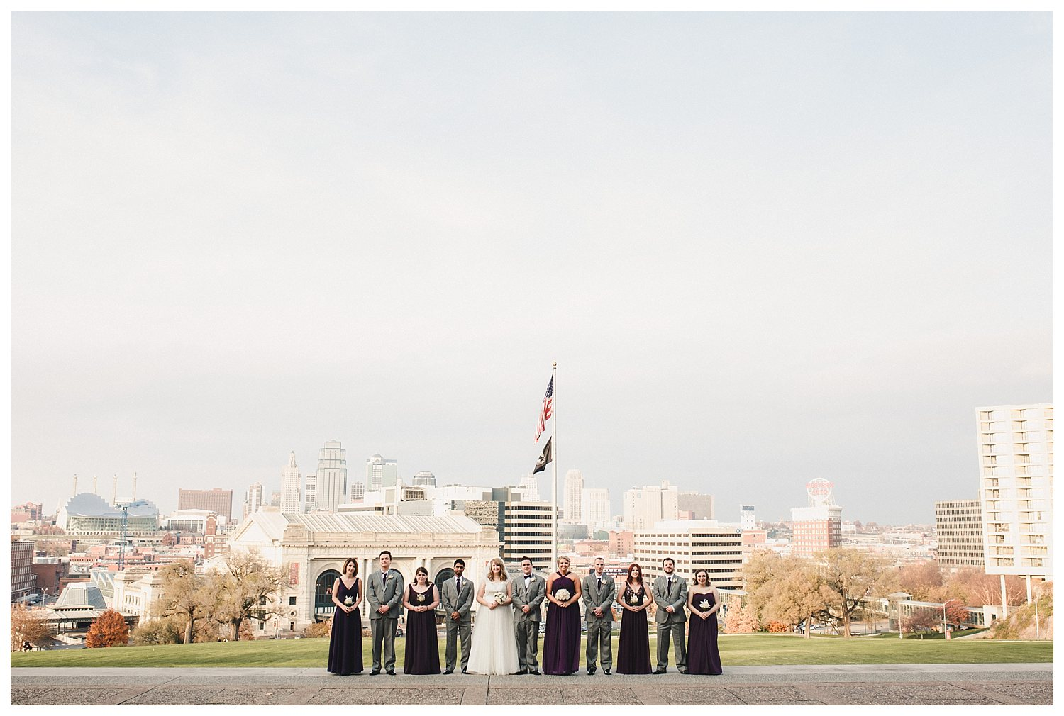 Kelsey_Diane_Photography_Loose_Mansion_Wedding_Photography_Kansas_City_Victor_Lyndsay_0360.jpg