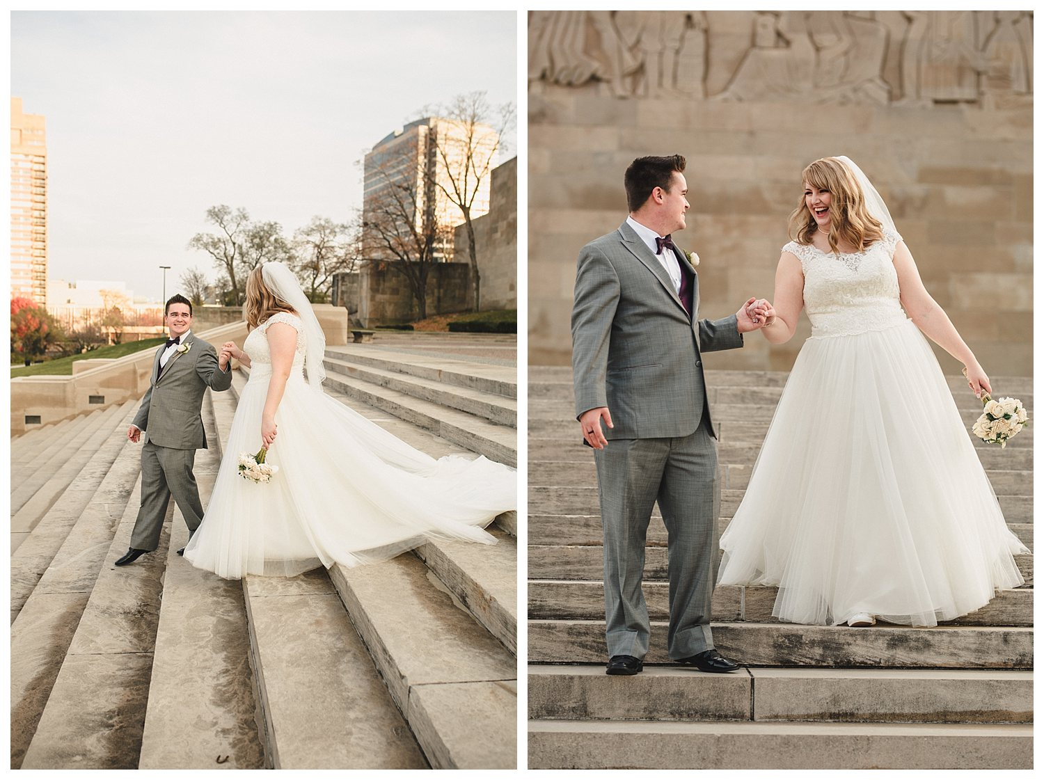 Kelsey_Diane_Photography_Loose_Mansion_Wedding_Photography_Kansas_City_Victor_Lyndsay_0363.jpg