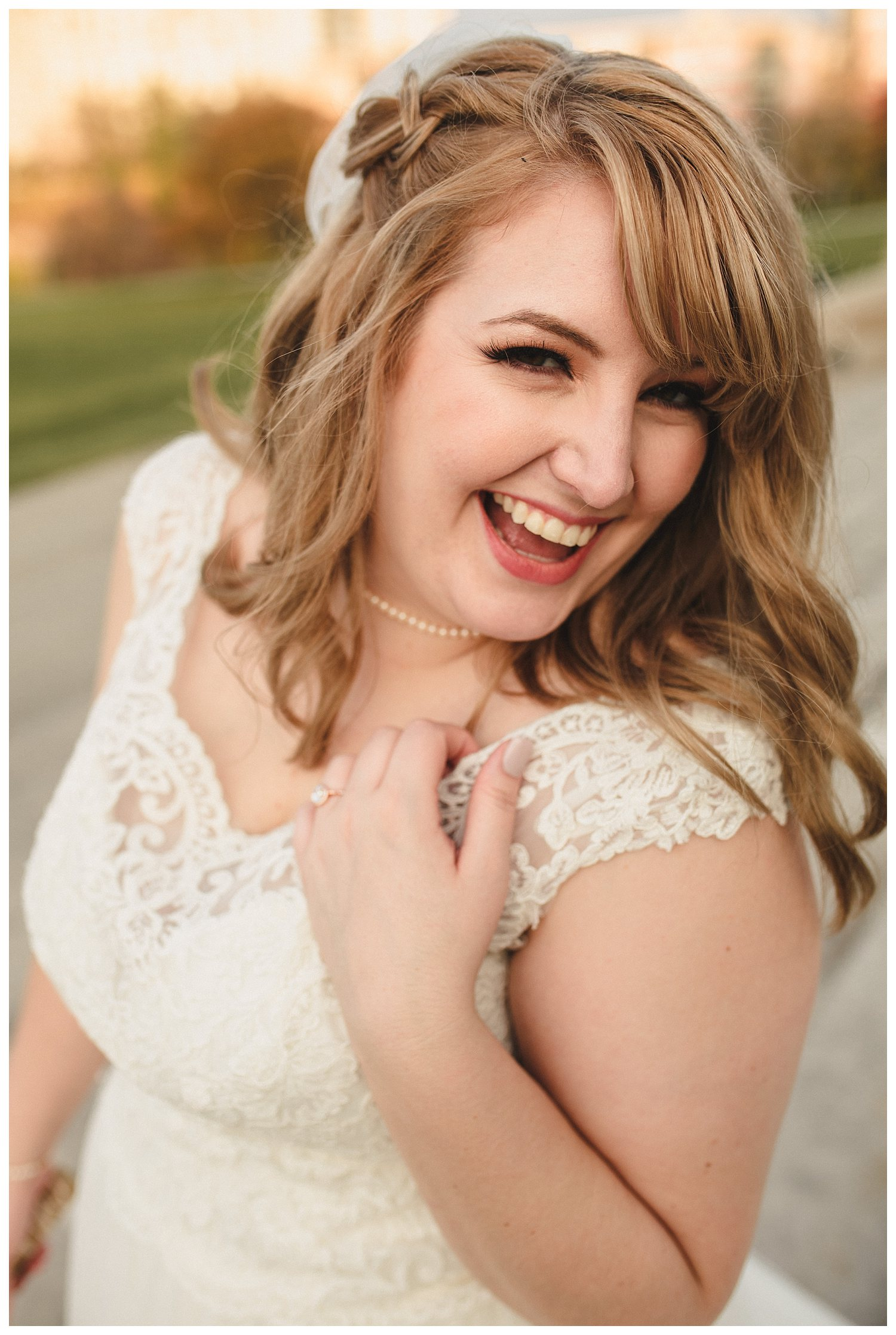 Kelsey_Diane_Photography_Loose_Mansion_Wedding_Photography_Kansas_City_Victor_Lyndsay_0362.jpg