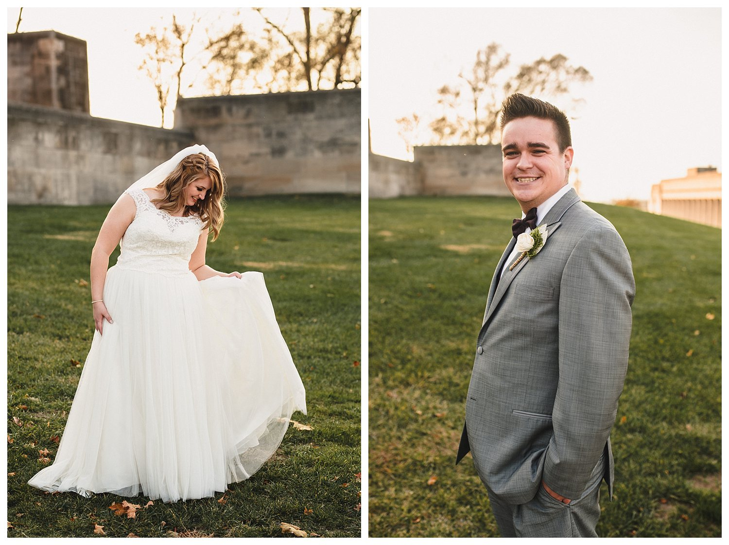 Kelsey_Diane_Photography_Loose_Mansion_Wedding_Photography_Kansas_City_Victor_Lyndsay_0367.jpg