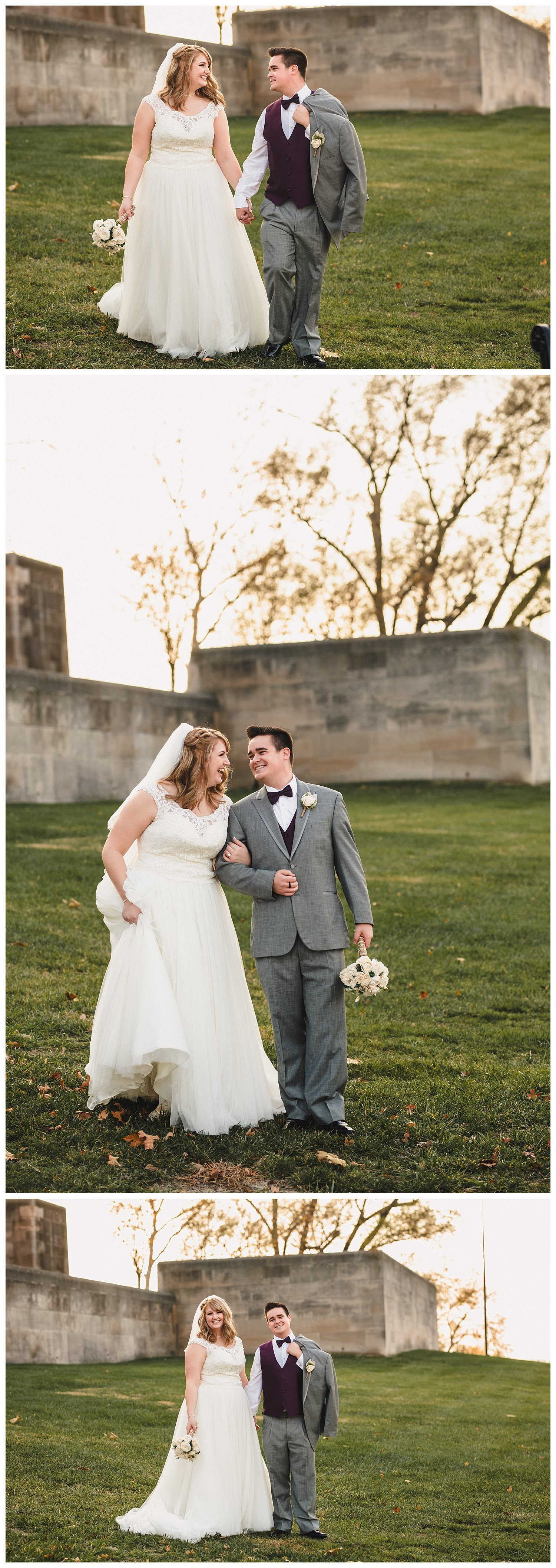 Kelsey_Diane_Photography_Loose_Mansion_Wedding_Photography_Kansas_City_Victor_Lyndsay_0368.jpg