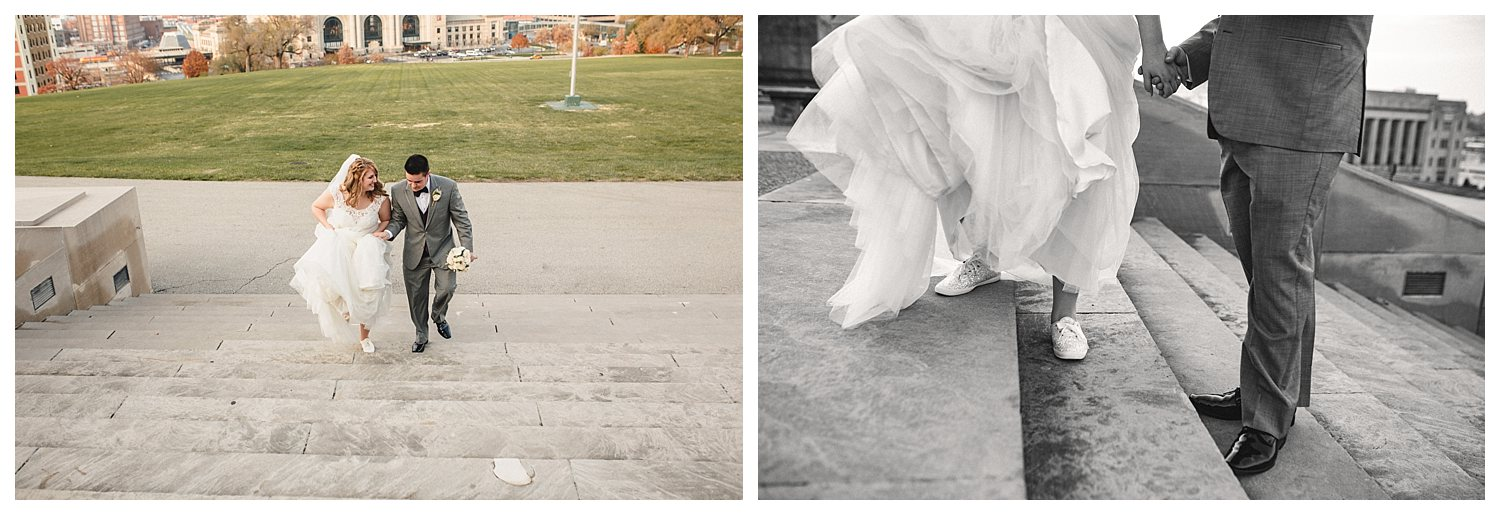 Kelsey_Diane_Photography_Loose_Mansion_Wedding_Photography_Kansas_City_Victor_Lyndsay_0370.jpg