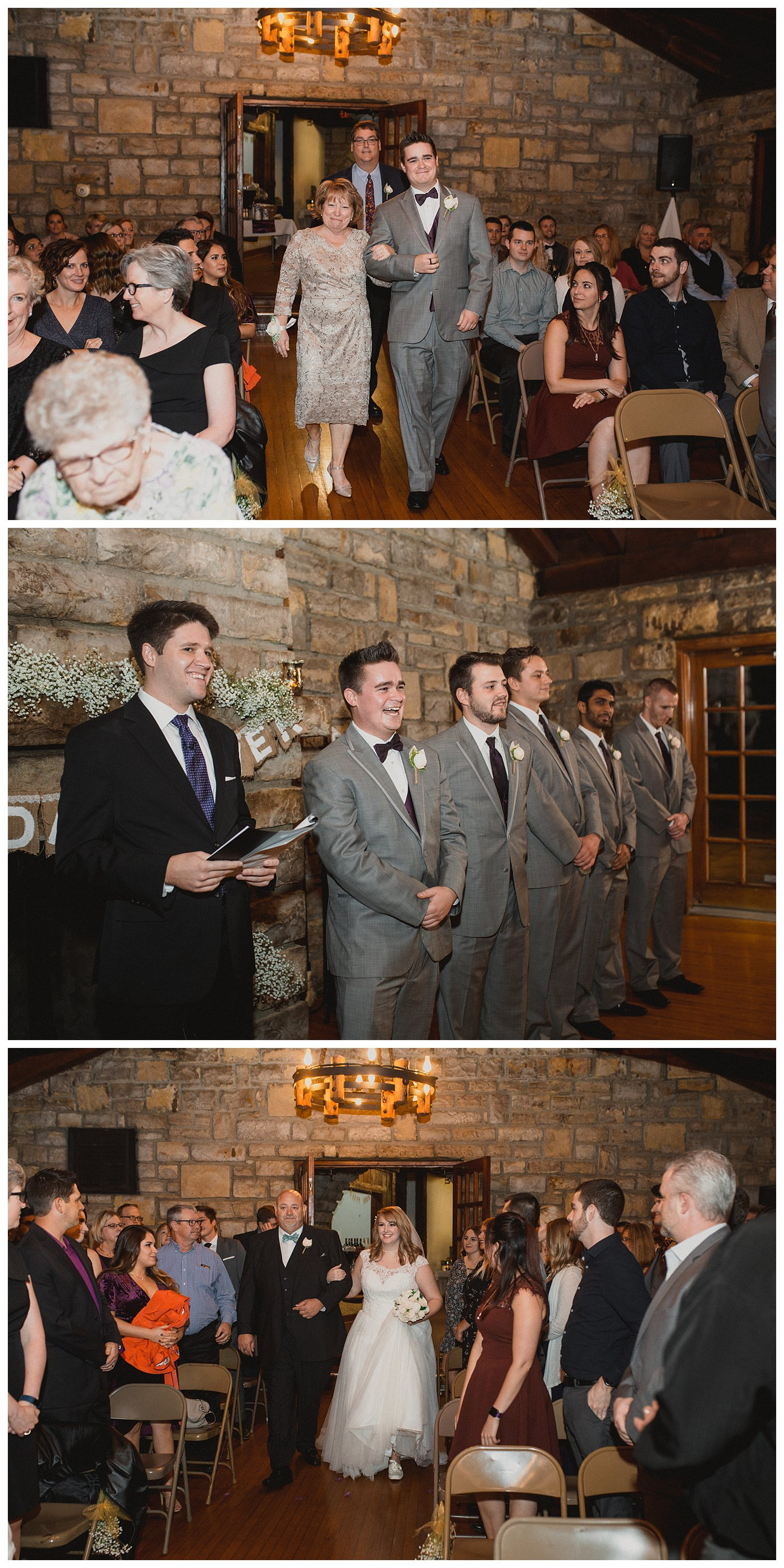 Kelsey_Diane_Photography_Loose_Mansion_Wedding_Photography_Kansas_City_Victor_Lyndsay_0376.jpg